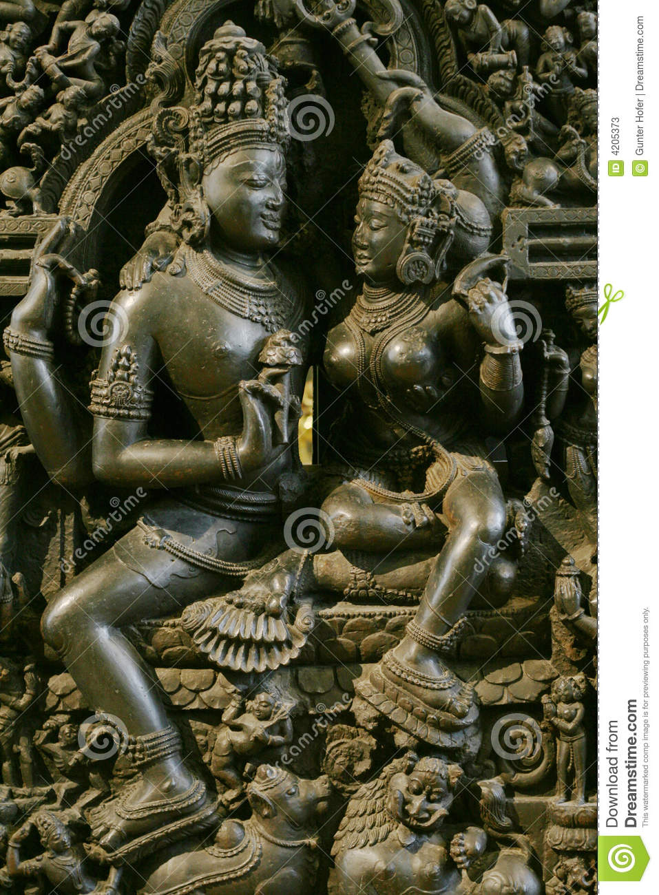 Indian Sculpture Images images