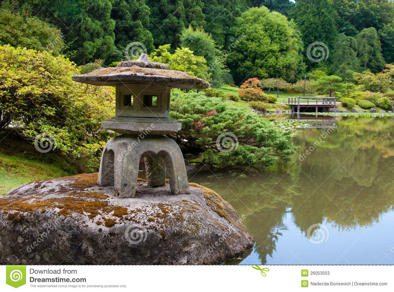 buddhist singles in round pond Love in buddhism http://buddhism happiness in this life as well as in the way of final release out of the painful round of births and by seeing every single.