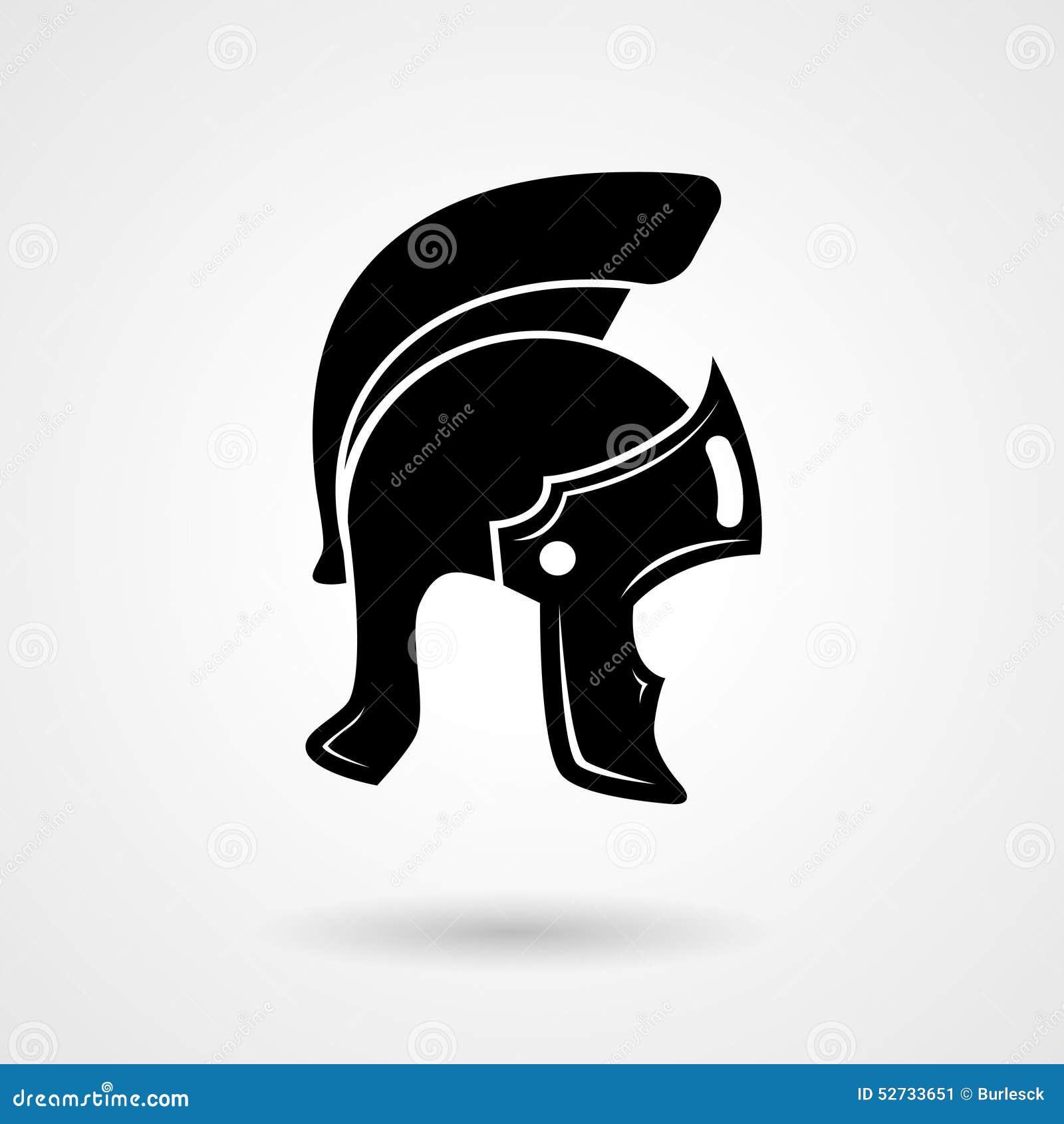 Black knight rome major pussy plows ebony gemini lovell 3