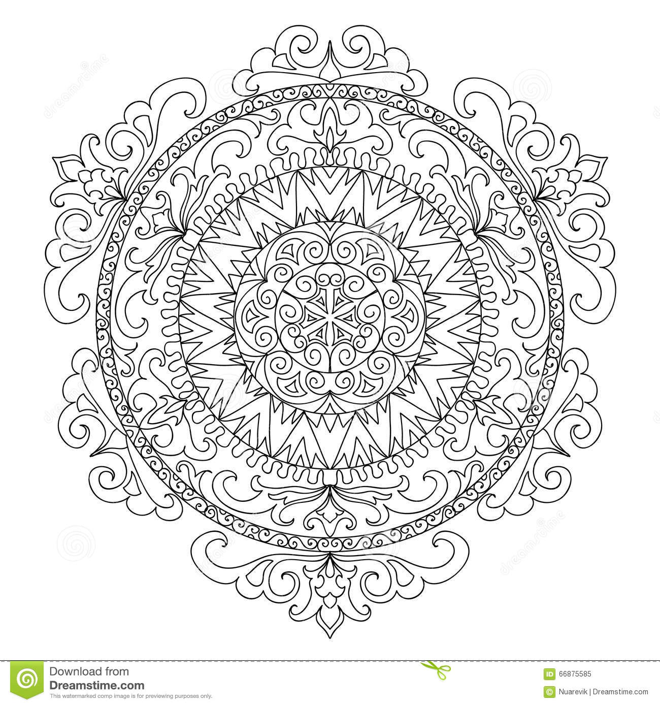 30 Best Byzantine Icon Coloring Pages images in 2020 | Byzantine ... | 1390x1300