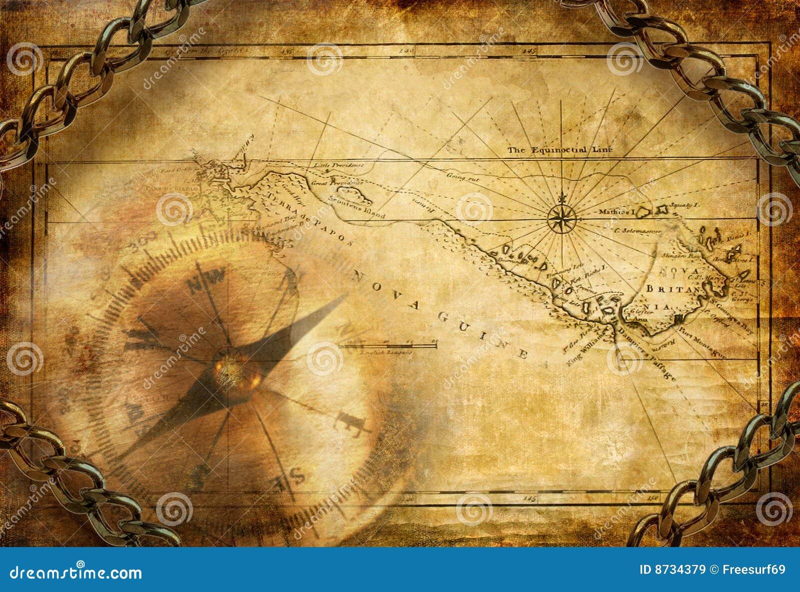 ancient global map royalty - photo #31