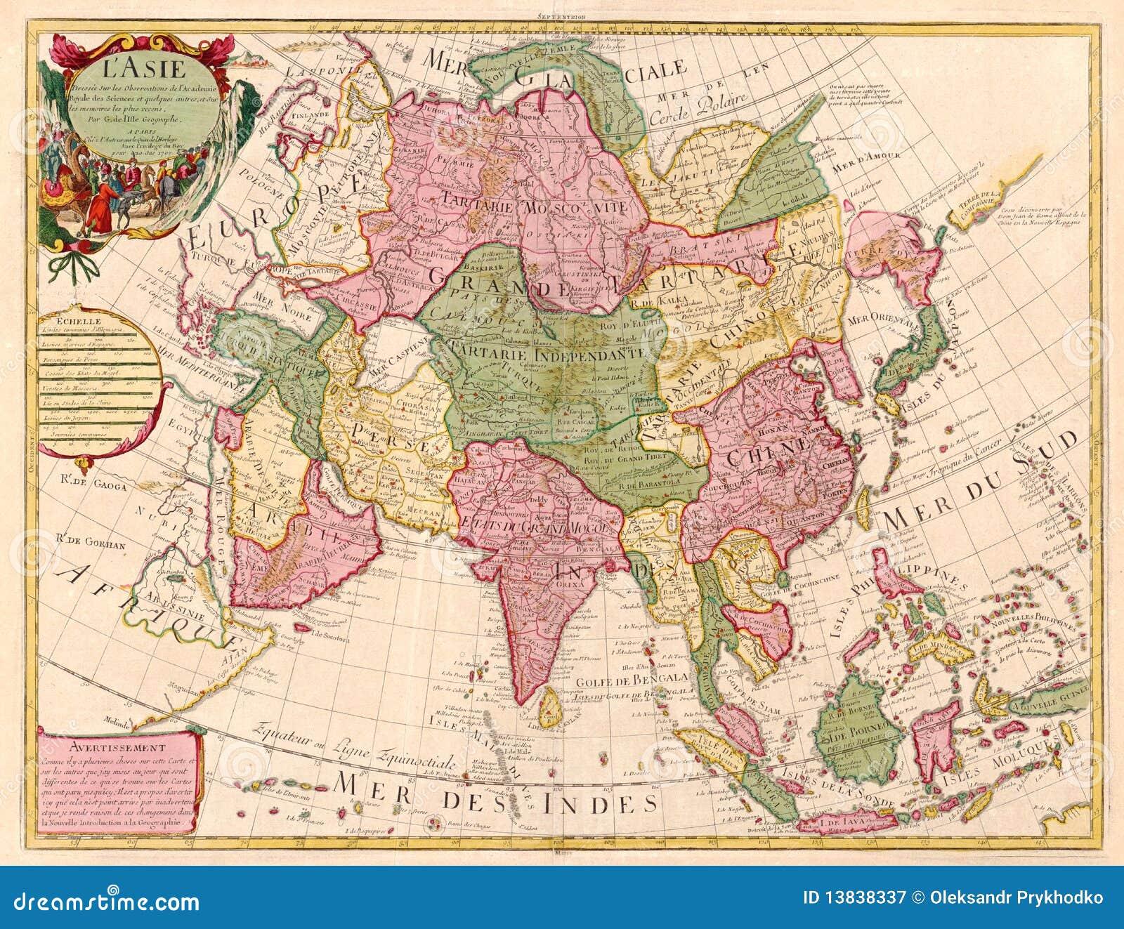 ancient global map royalty - photo #15