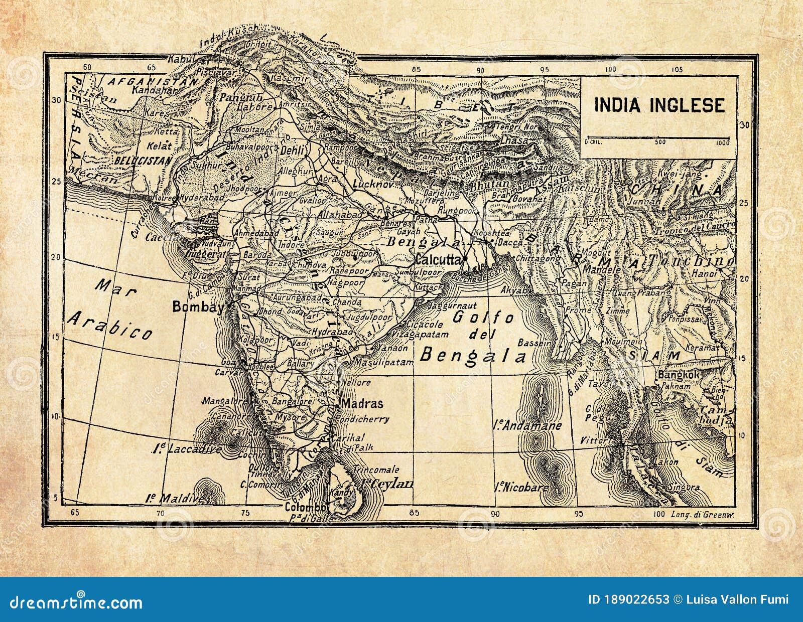 Cartina India Pakistan.India Bangladesh Pakistan Map Stock Illustrations 154 India Bangladesh Pakistan Map Stock Illustrations Vectors Clipart Dreamstime
