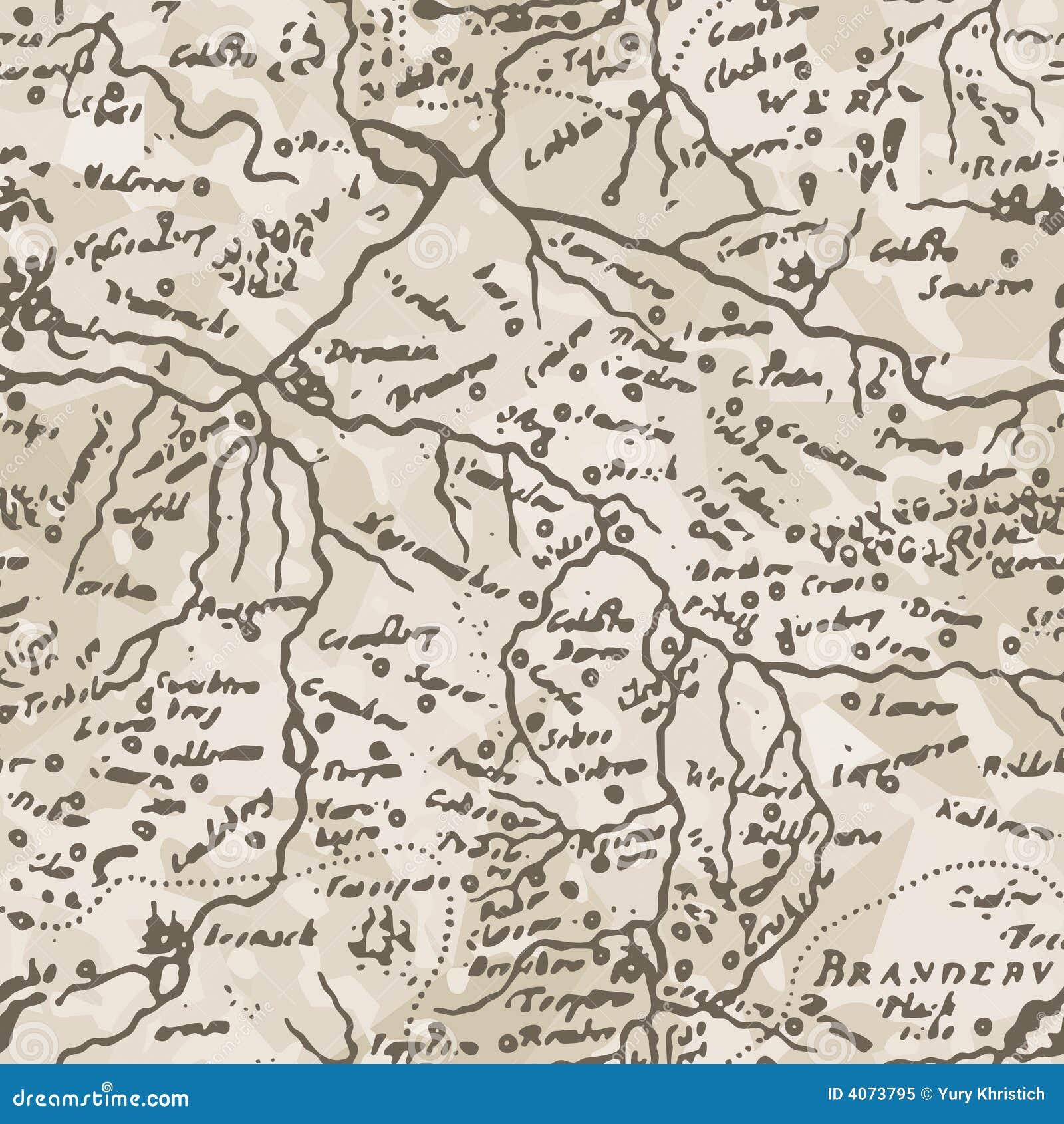 ancient global map royalty - photo #29
