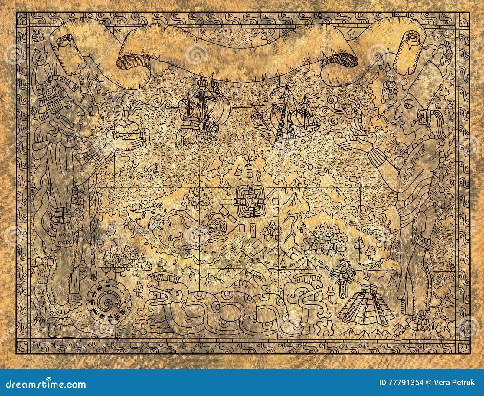Ancient aztec jobs essays