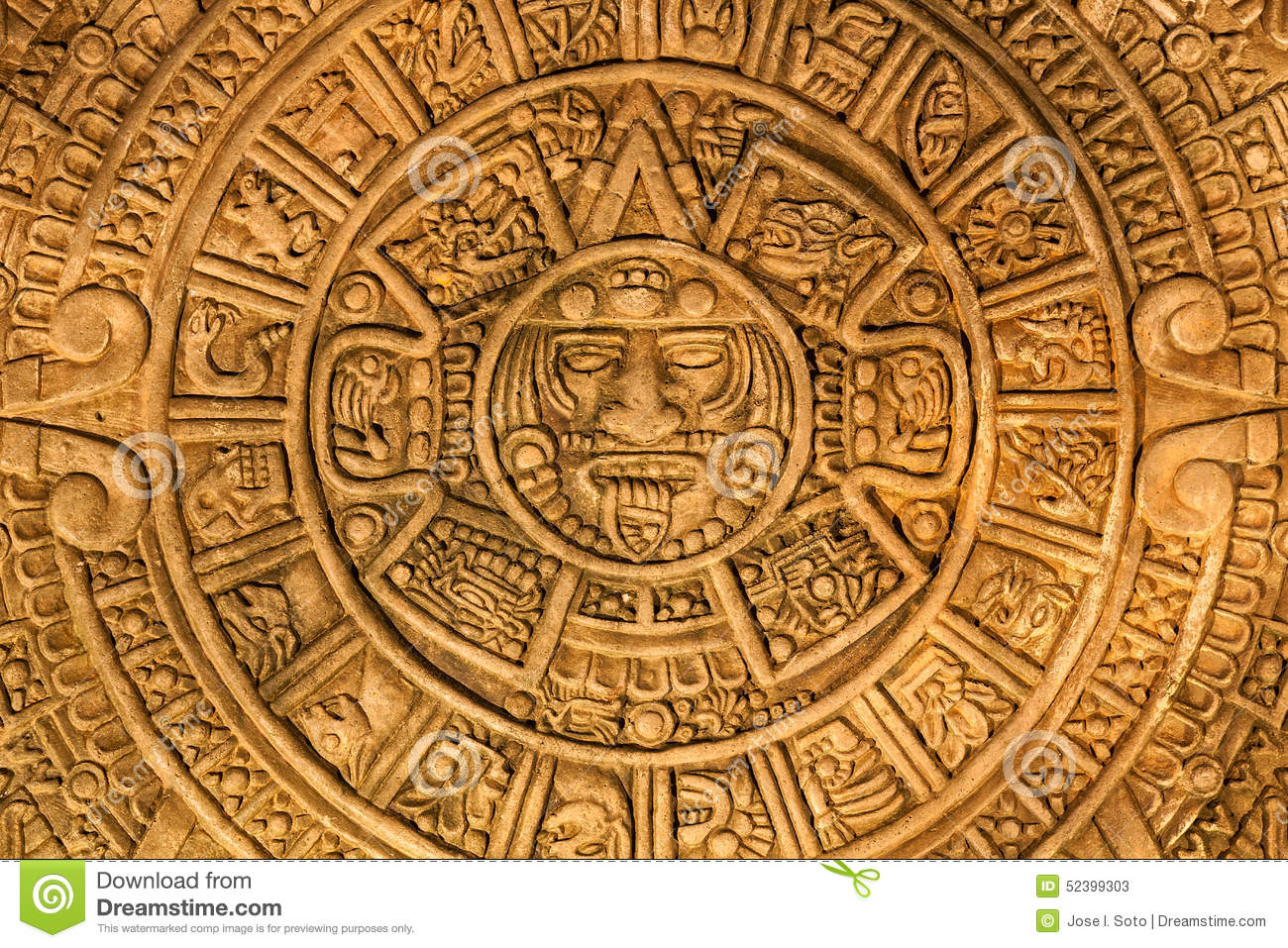 "Search Results for ""Mayan Calendar Picture"" – Calendar 2015 Ancient Mayan Calendar"