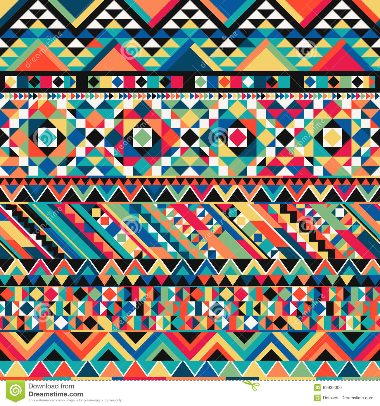 https://thumbs.dreamstime.com/z/ancient-mexican-aztec-colorful-fabric-textile-background-ornamental-vector-seamless-pattern-69932000.jpg