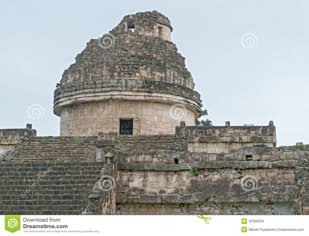 mayan architecture and astronomy - photo #17