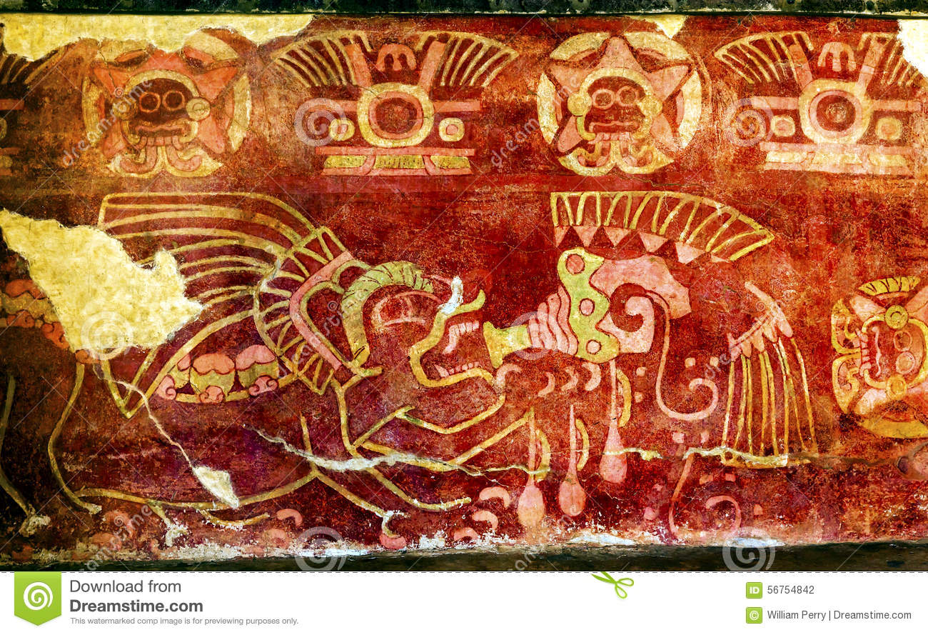 the ancient mexican muralism artwork Mexican muralism was the promotion of mural first modern mexican muralists with the idea that mexican art should reflect life and images of ancient mexico.