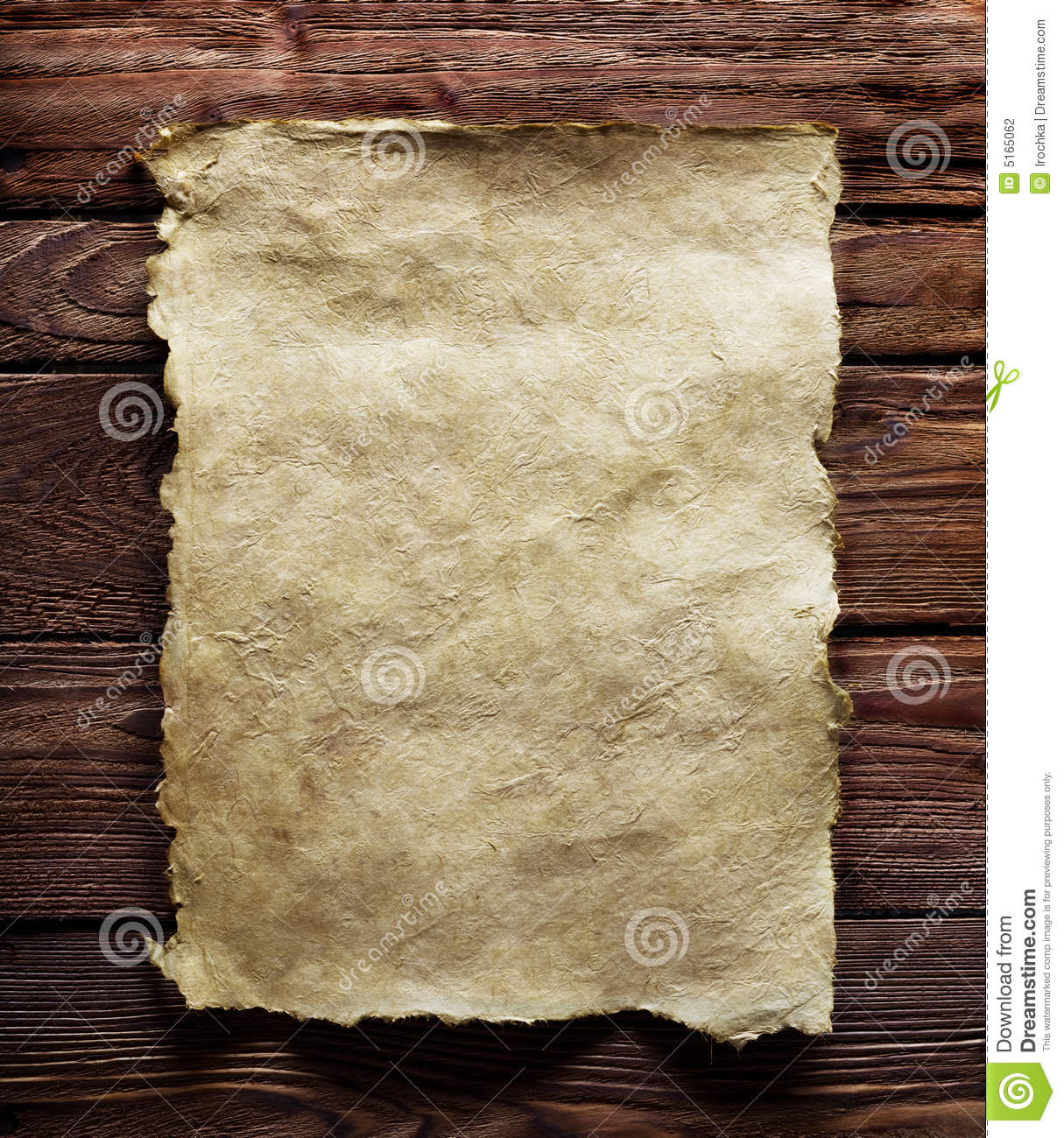 ancient paper stock photography