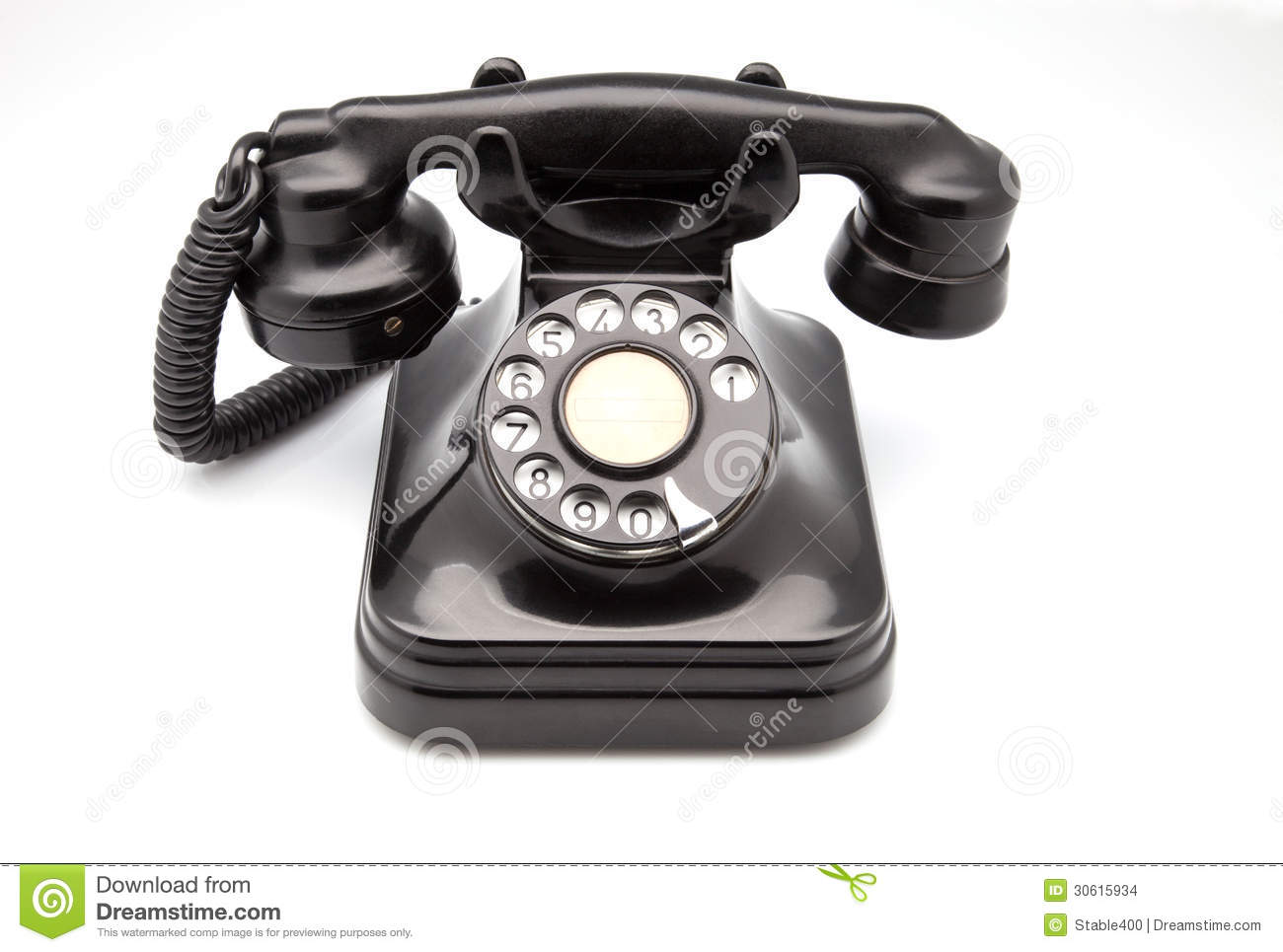 Ancient Phone Stock Images  Image 30615934. Assisted Living Sherman Tx Italian Small Car. Where Can I Apply For A Credit Card. Stomach Operation To Lose Weight. Medical Billing Companies In New York. Get Massage Therapy License Intuit Pay Stubs. Personal Insurance Services Create A Macro. Best Ms Finance Programs Best Schools For Msw. Inexpensive All Inclusive Vacations For Families