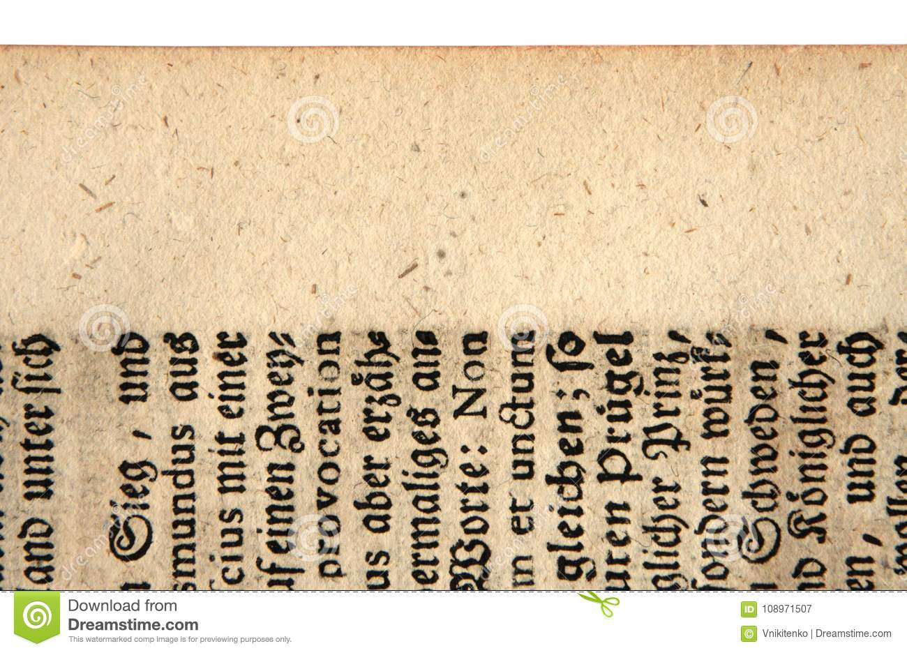 PAPERMAKING THROUGH EIGHTEEN CENTURIES | Dard Hunter ... |Old Papermaking Technology