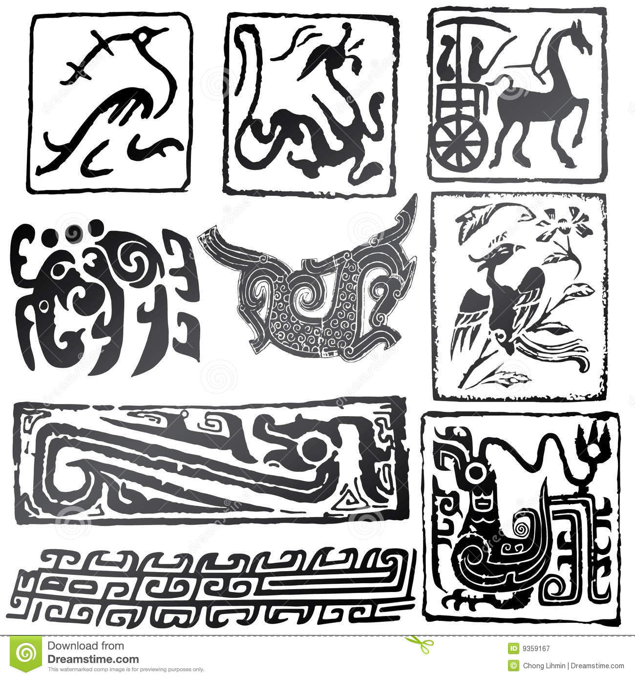 Ancient Signs & Symbols Royalty Free Stock Photography. How To Make Crushed Ice Good Business Website. Chiropractic Expert Witness Ha Auto Repair. Forest Park Swim Center Sunset Window Tinting. Malpractice Attorney Orange County. Student Financial Planner Drip Email Campaign. Auto Insurance Quotes Allstate. Shoreline Community College Nursing. Tips For Investing Money Basement Water Leak