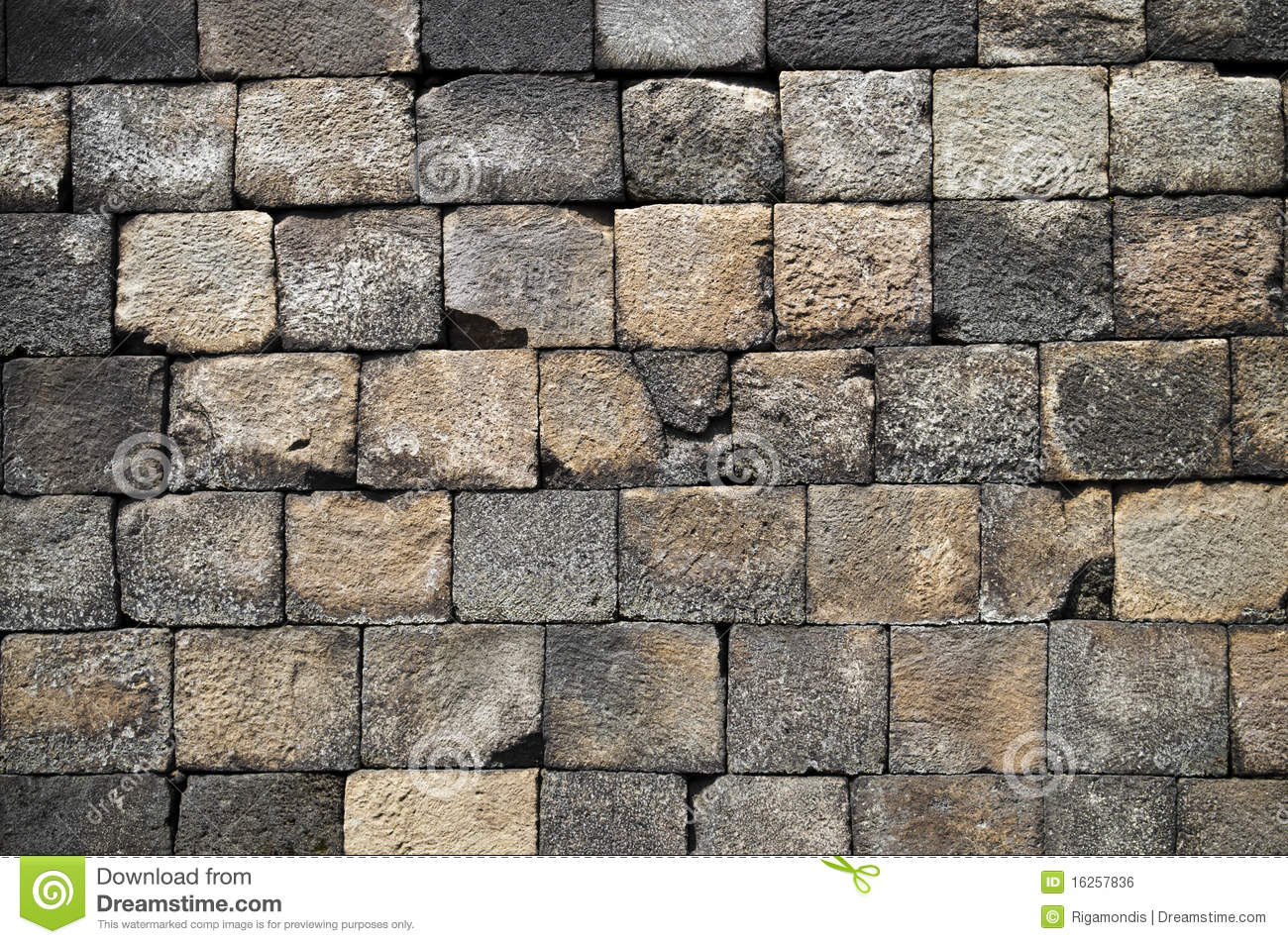 Ancient Stone Wall : The gallery for gt ancient stone texture