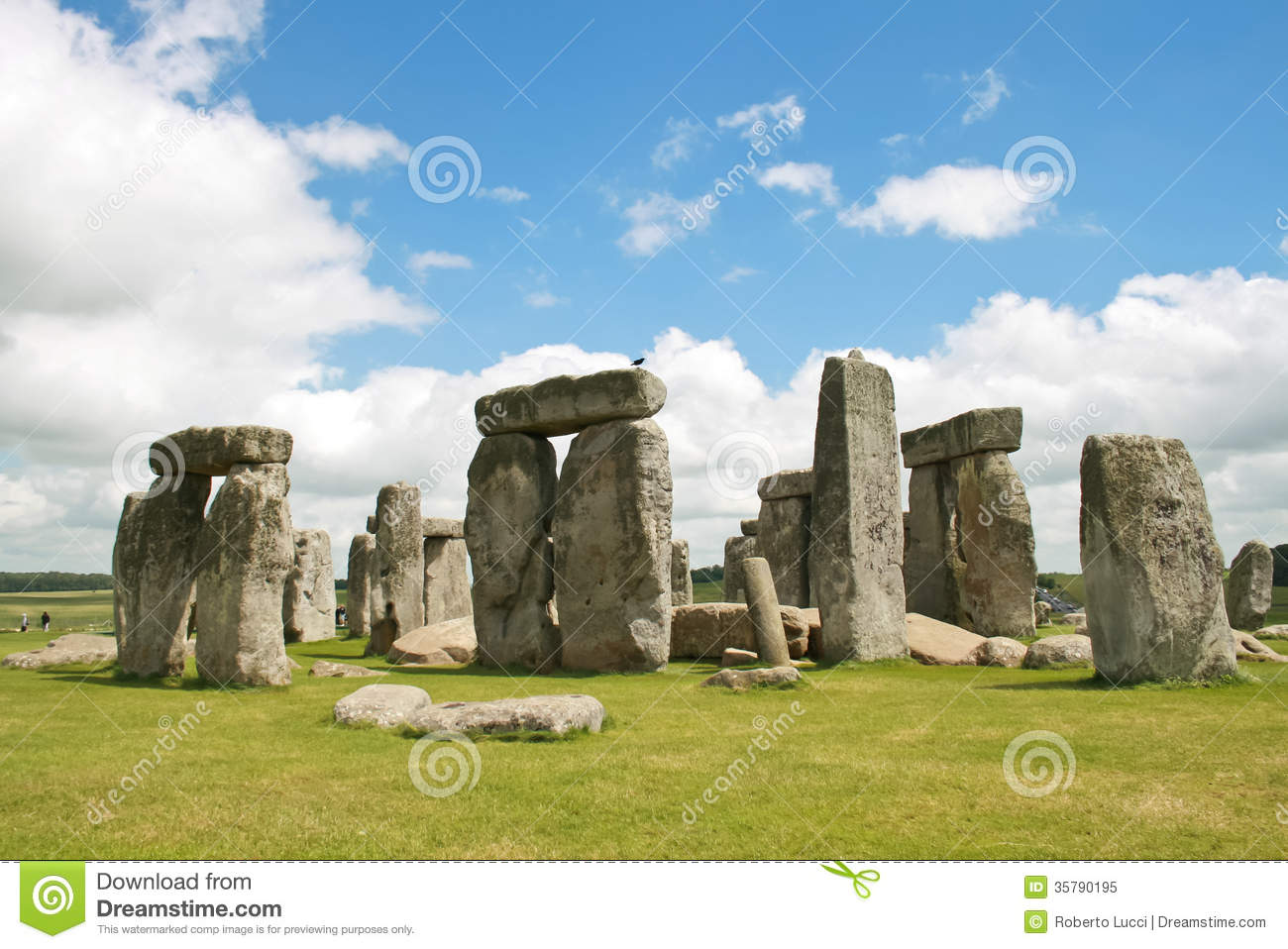 Stonehange Stock Images - Download 37 Royalty Free Photos
