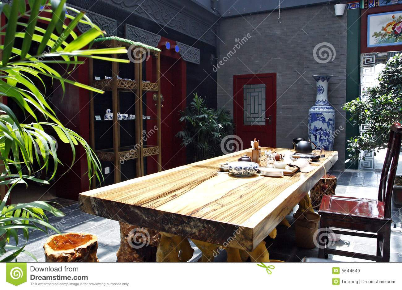 Ancient teahouse of China. stock image. Image of table - 5644649 on grain silo design, cast iron design, tea room, japanese design, african design, winery design, sidewalk design, construction design, southwestern design, travel agency design, pavilion design, tea houses in new jersey, hedge design, casino design, fusion design, asian design, international design, family design, sauna design, irish design,