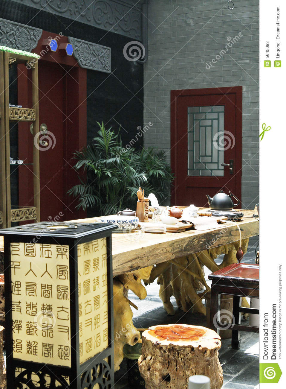 Ancient teahouse of China. stock image. Image of usually - 5645083 on family design, construction design, tea houses in new jersey, casino design, asian design, hedge design, japanese design, southwestern design, african design, fusion design, sidewalk design, sauna design, pavilion design, international design, grain silo design, travel agency design, irish design, tea room, cast iron design, winery design,