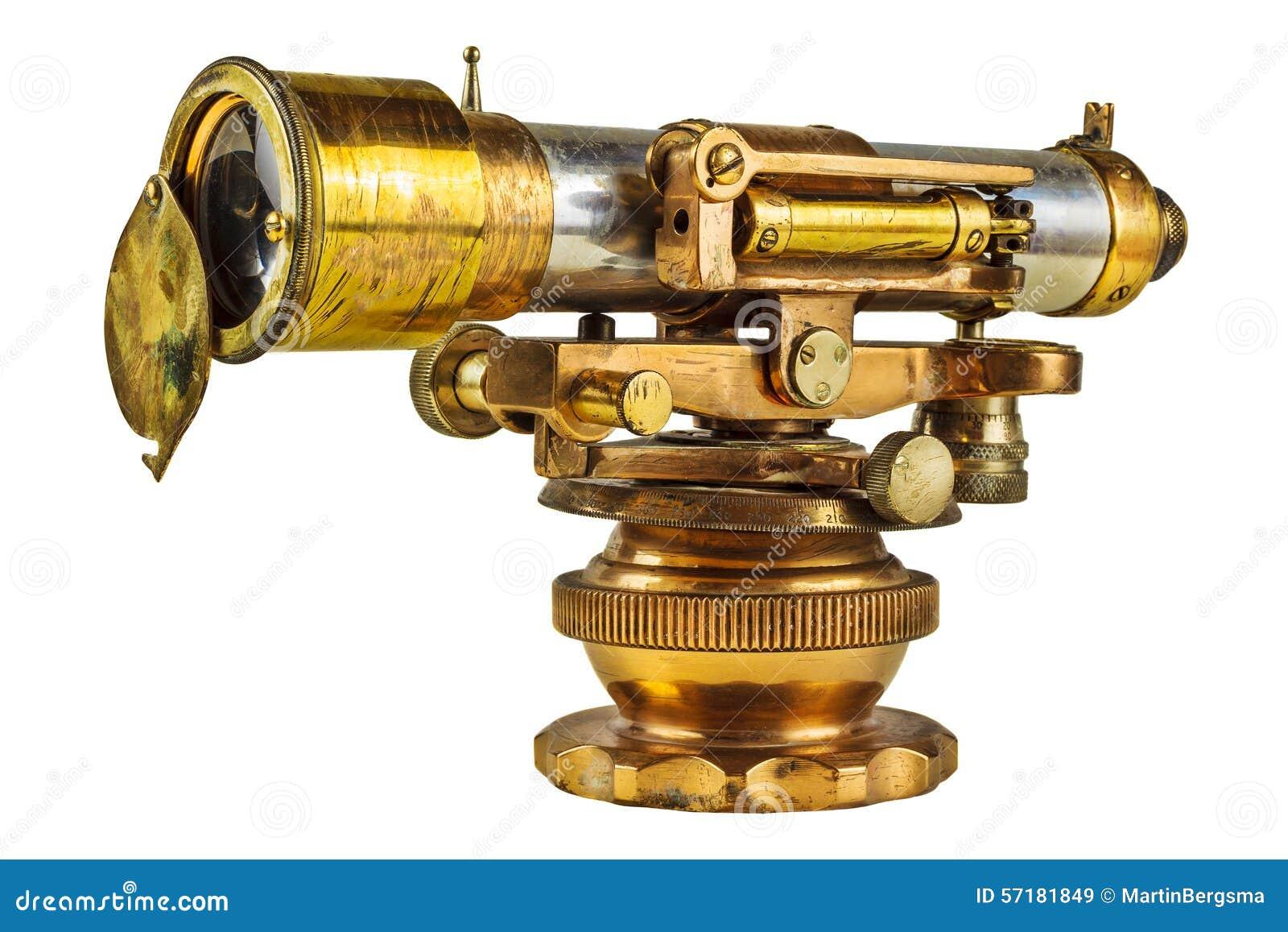 old astronomy equipment - photo #38