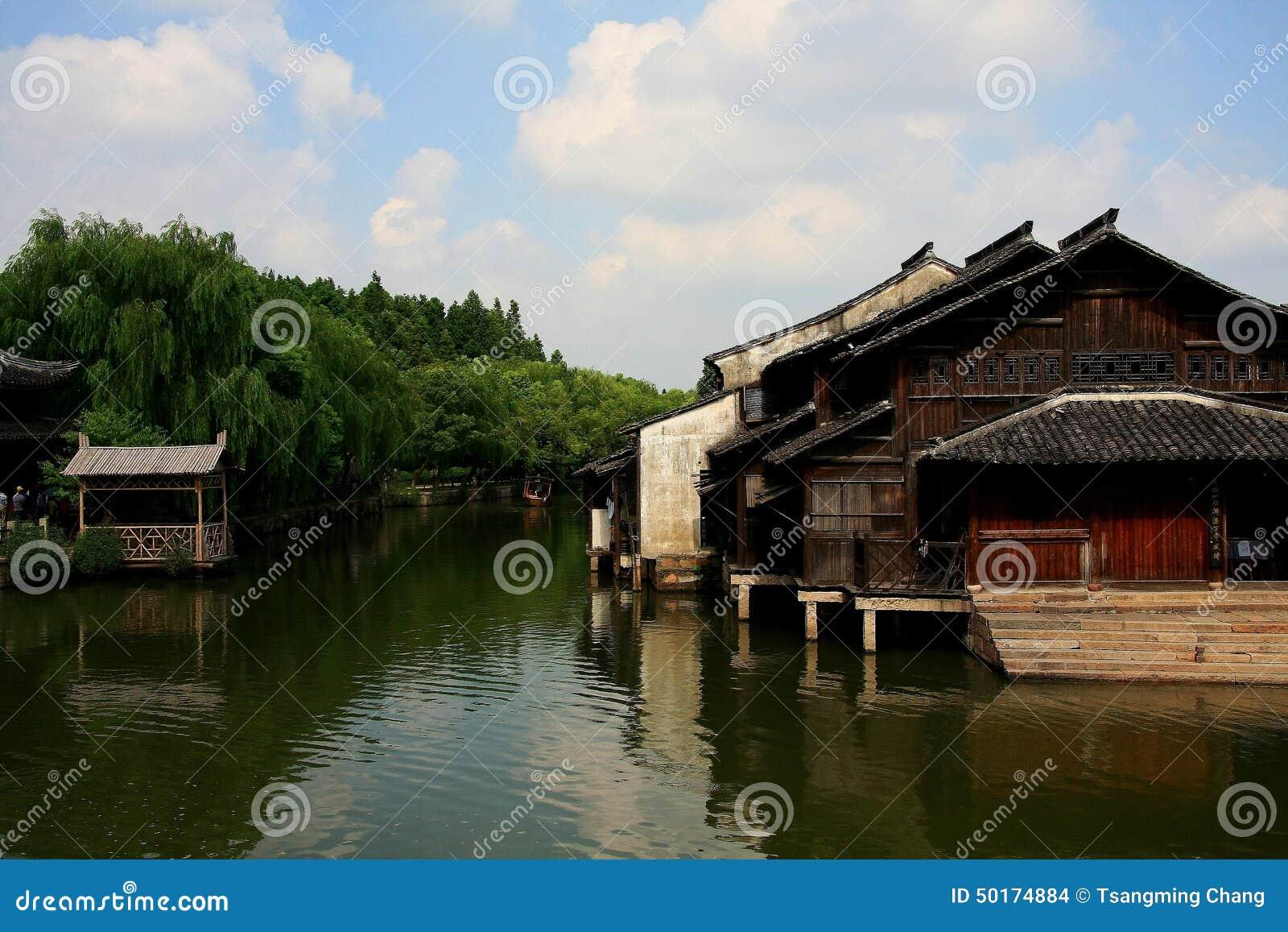 Tongxiang zhejiang