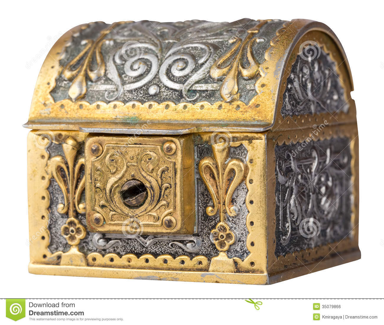 300979427063 in addition Clipart 2943 also K11920024 also 50 Inspiring Lock And Key Tattoos also Stock Images Padlock Illustration Closed Lock Security Isolated White Background Image37238964. on treasure chest lock and key