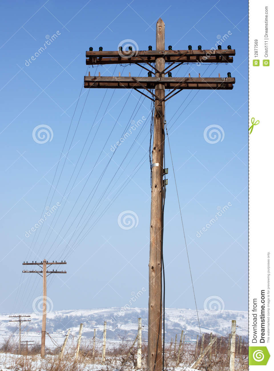 Power Lines Cliparts furthermore Fallout 4 Tips That Will Save You A Ton Of Headache 1639218 besides 3 Sector Etfs That Survived The Summer besides Royalty Free Stock Images Ancient Wooden Telegraph Pylons Image12877569 furthermore 5233. on wire pylons