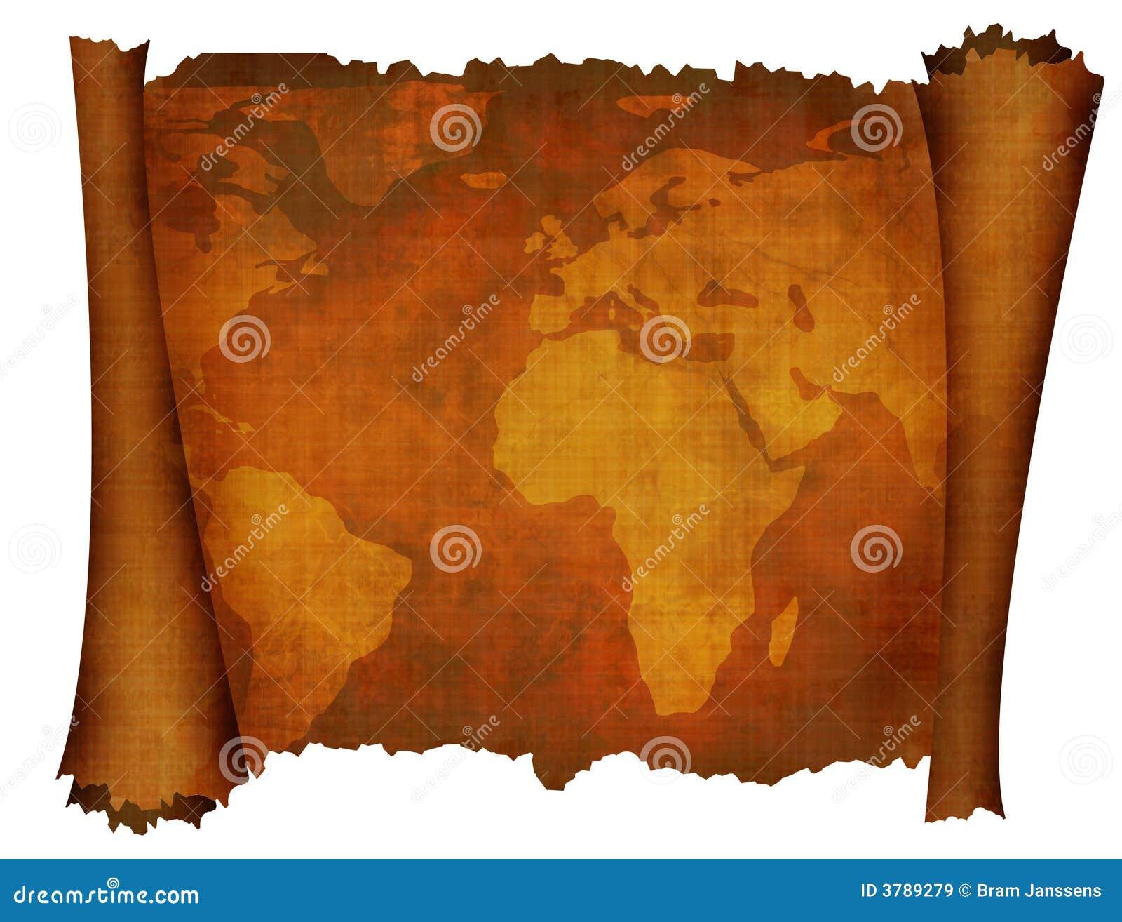 ancient global map royalty - photo #16