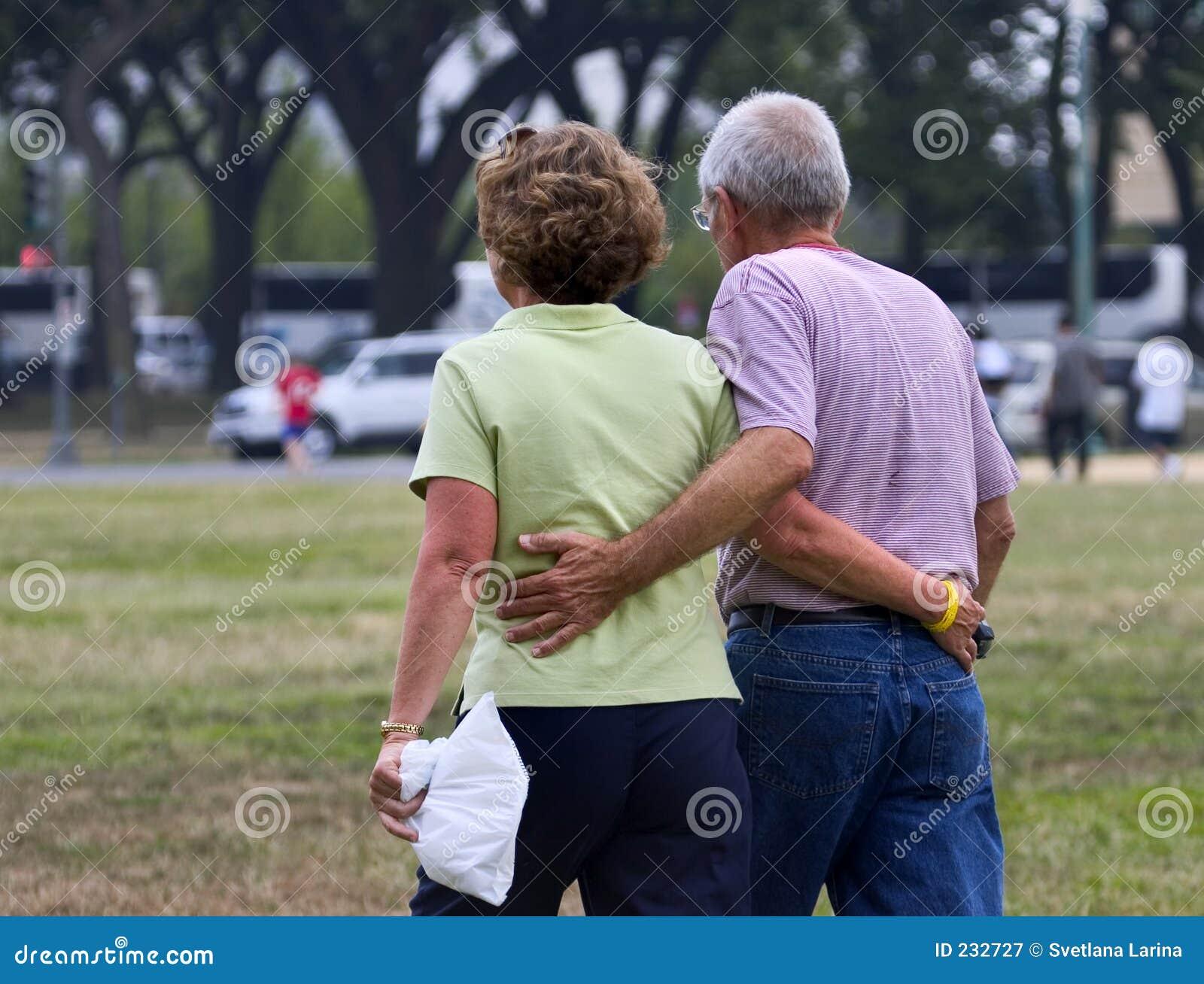 Ancora insieme (giorno del nonno, giorno della nonna)
