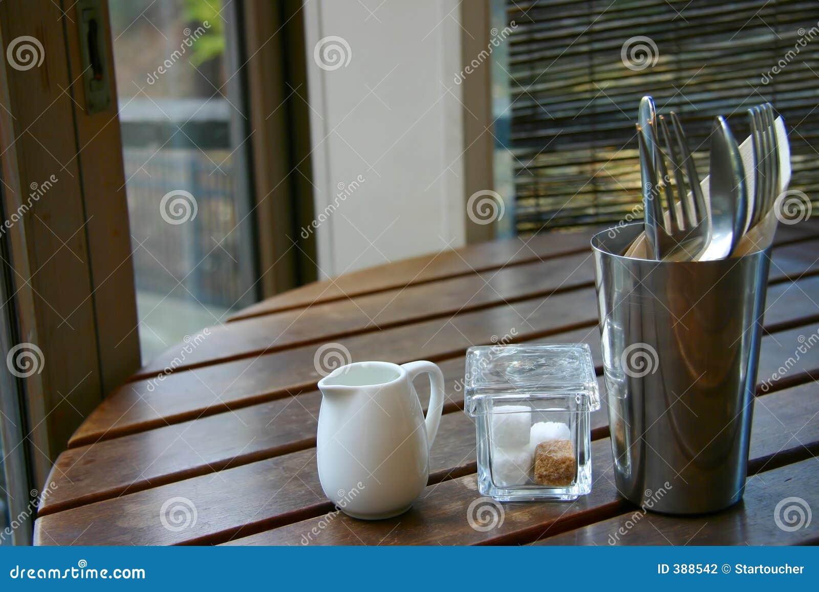 Ancora scena del pranzo di vita