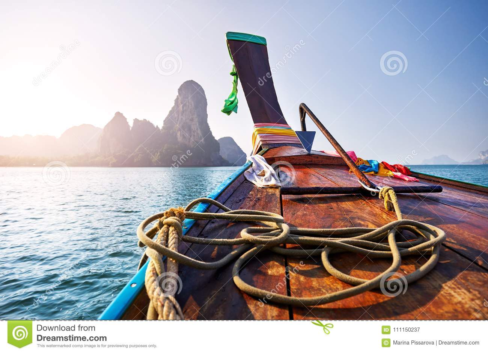 Andaman море шлюпки