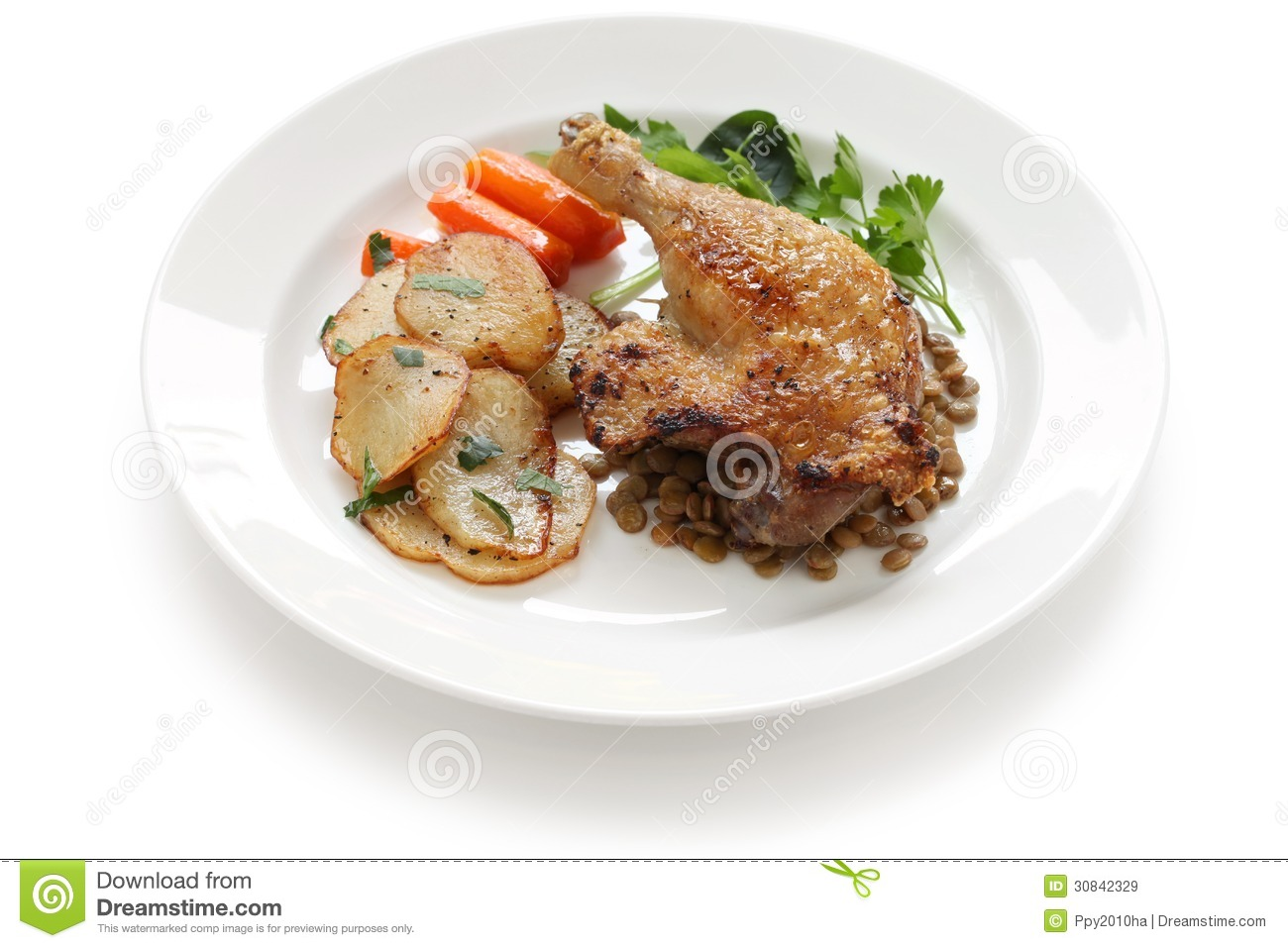 Andconfit