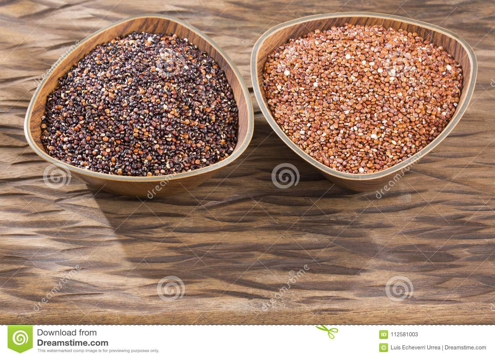 Black Quinoa seeds 1 g non GMO Doohov seeds