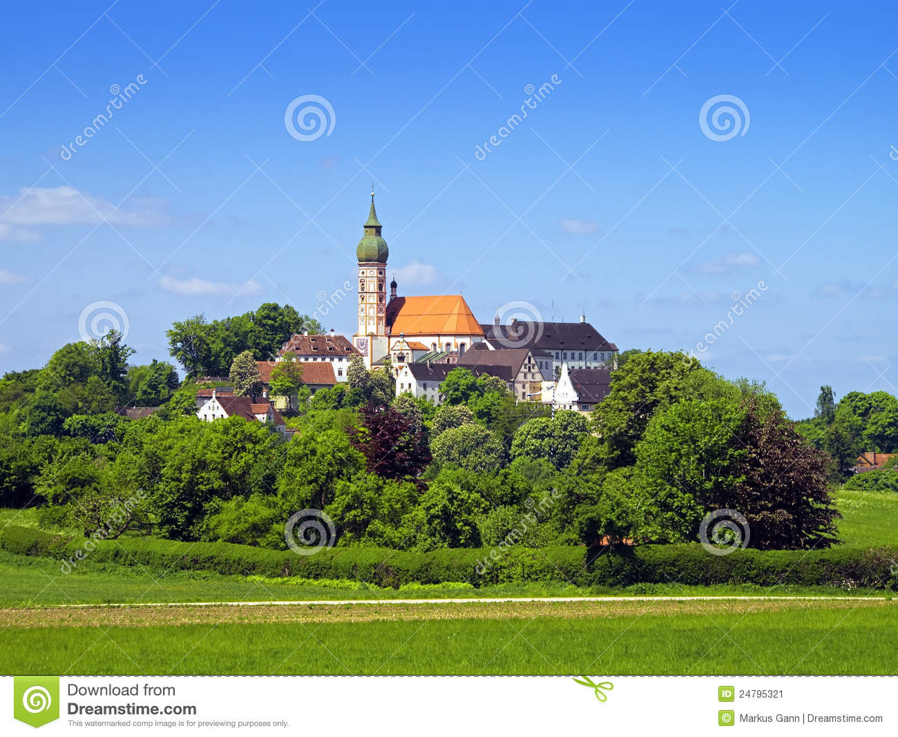 Property for sale in Bavaria