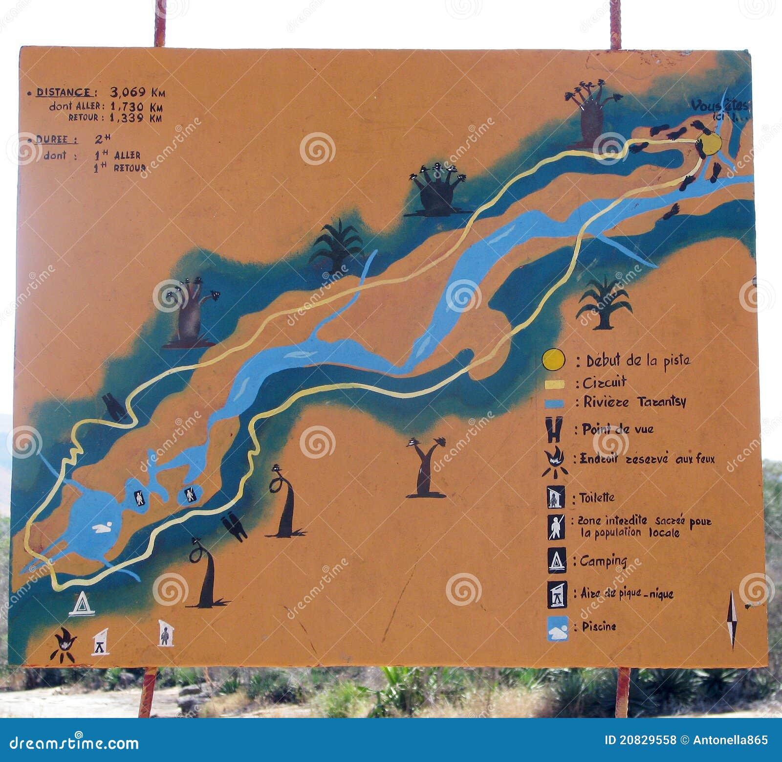Andohahela National Park, Editorial Stock Photo - Image ...