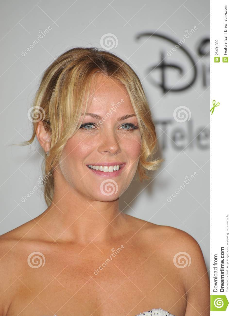 Andrea Anders Bikini andrea anders editorial photography. image of sunshine