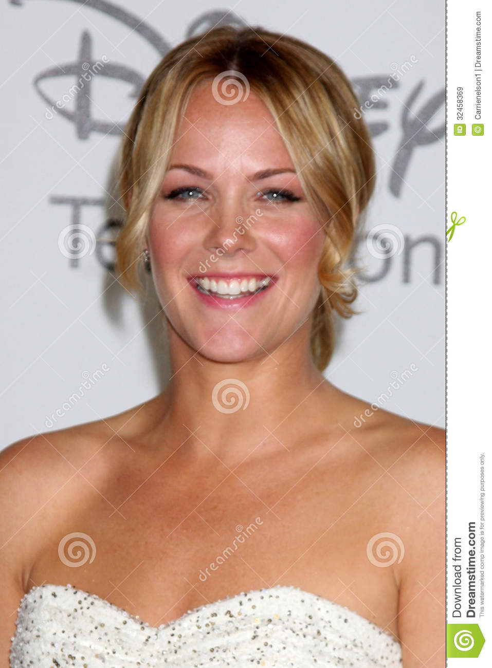 andrea anders net worth