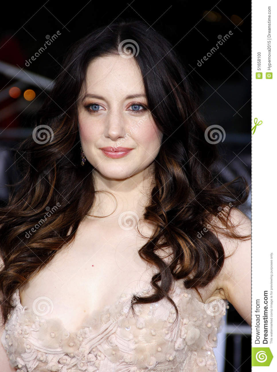 Celebrites Andrea Riseborough naked (22 photo), Ass, Sideboobs, Twitter, braless 2006
