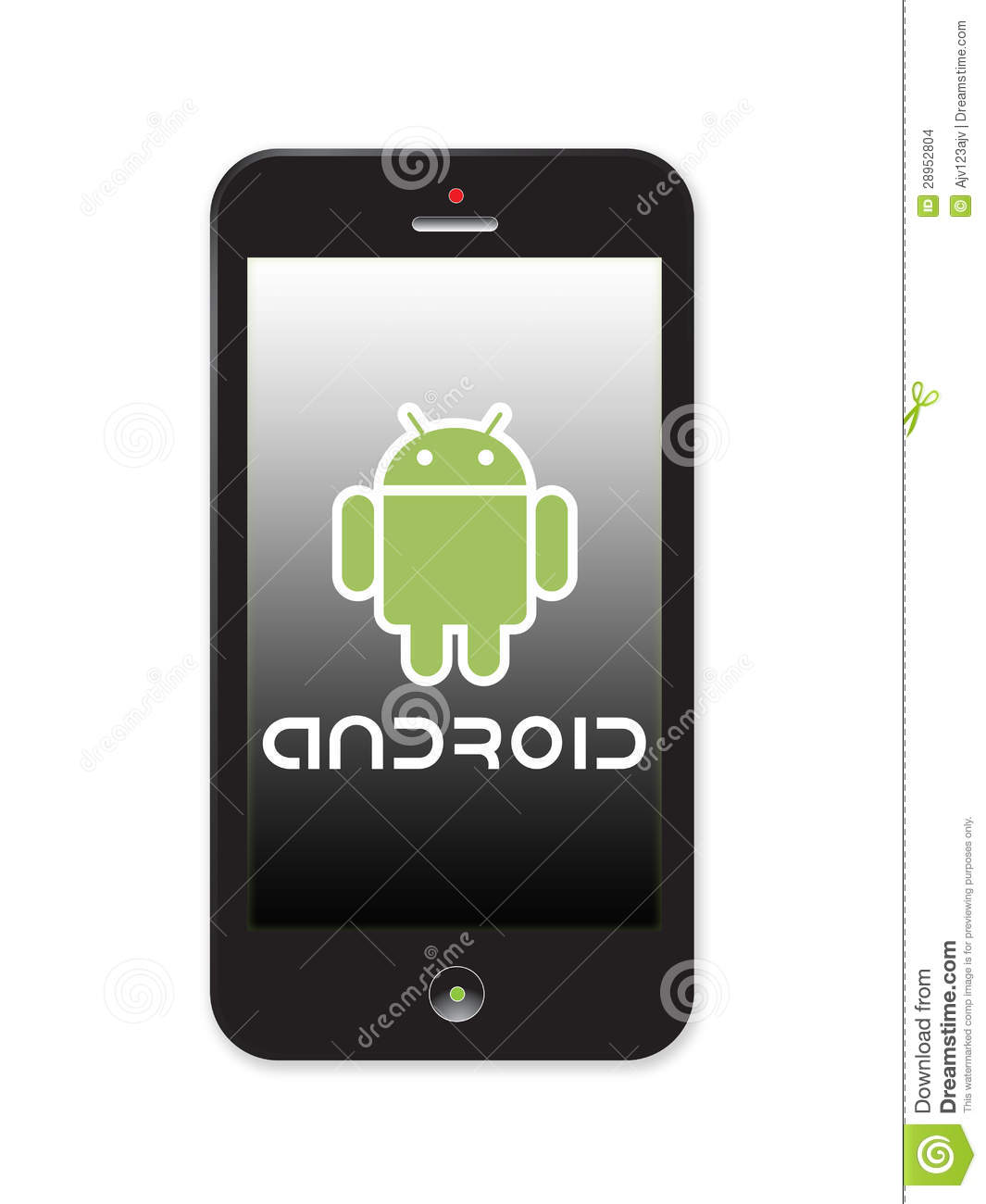 android and search industry Optimus search is the leading search specialist in europe and was ranked in the   a company that consistently delivers world-class talent across multiple  industries  ios software developer (java, android, gradle, kotlin.