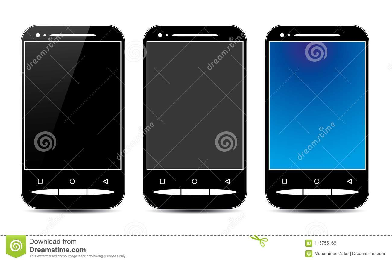 Stylish background for android - Touch screen wallpapers for mobile ...