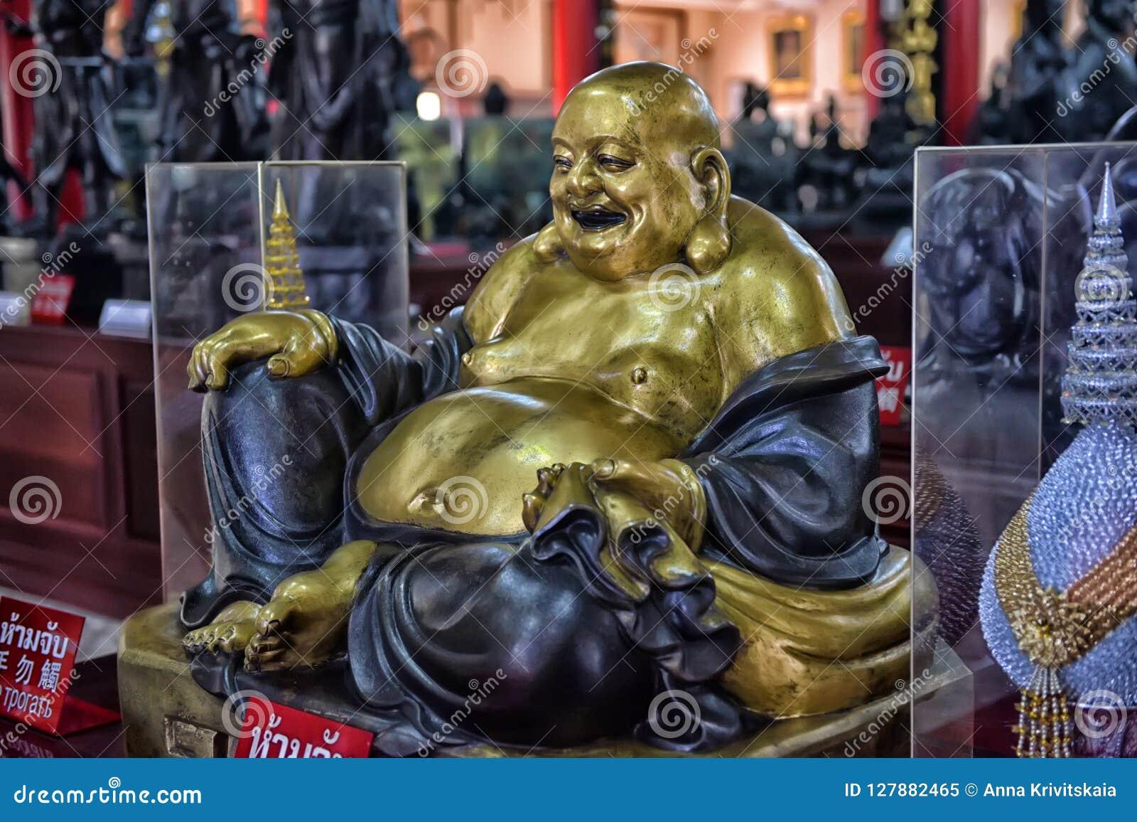 Anek Kuson Sala Pattaya,The Viharn Sien is a beautiful Chinese t