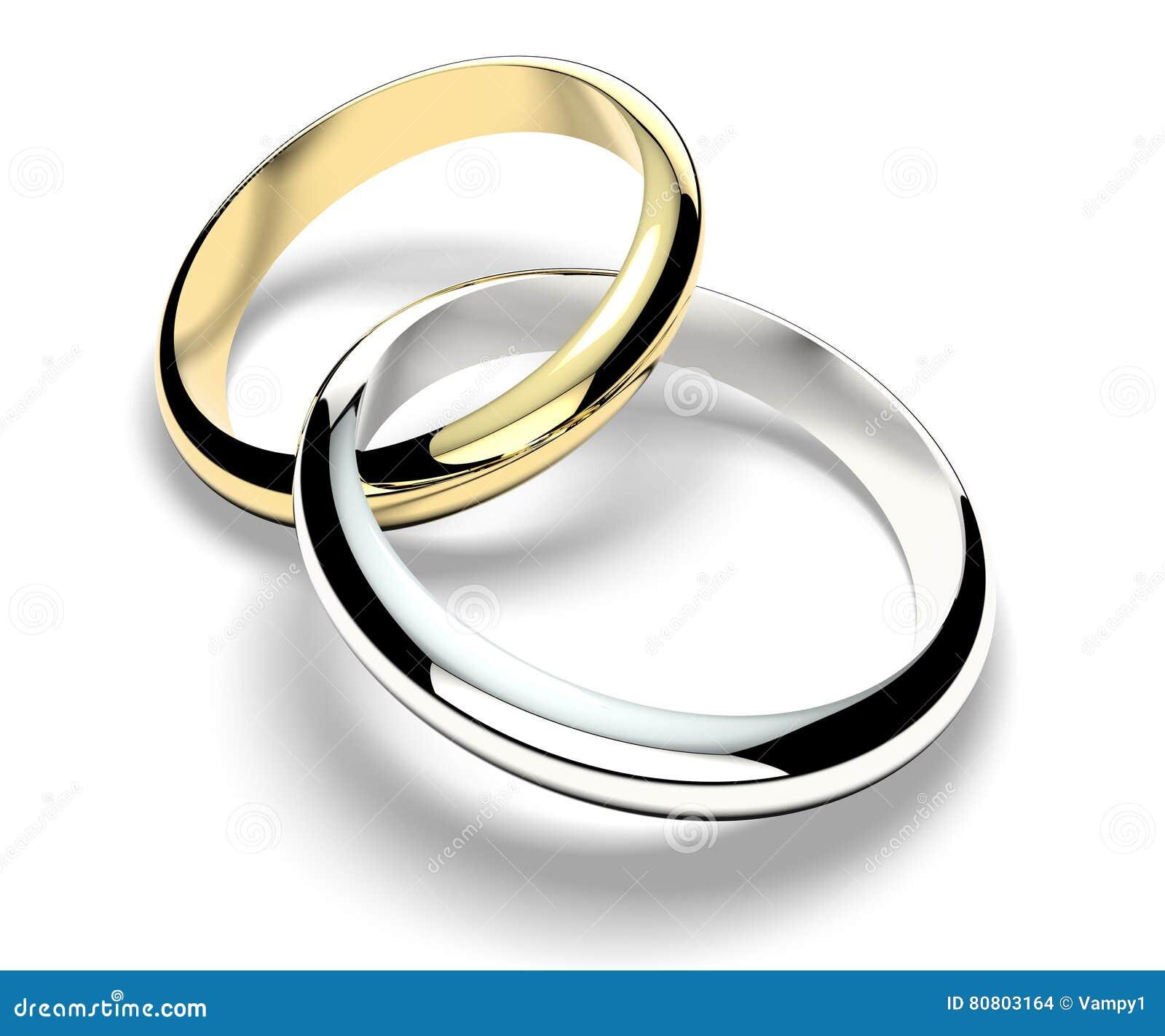 Fedi Matrimonio Uomo : Fedi matrimonio uomo collezione quot le