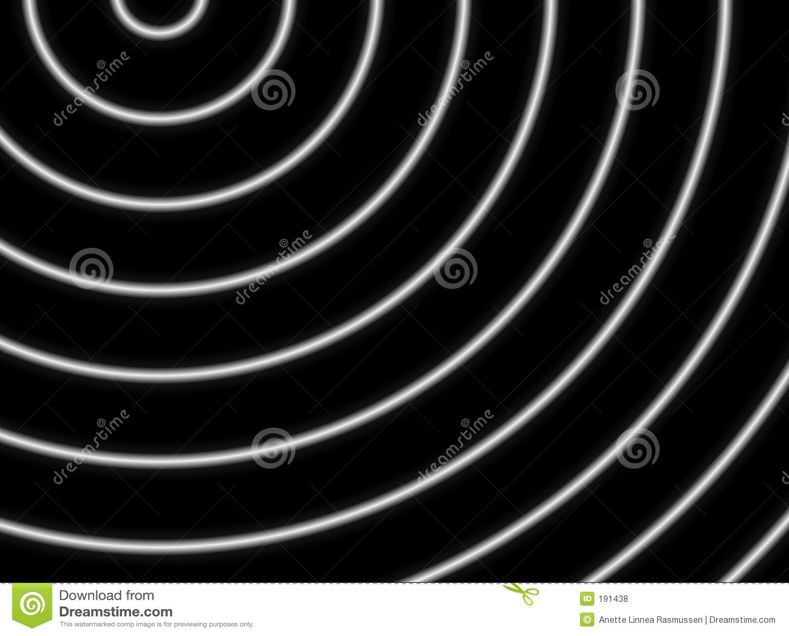 Anelli ottici