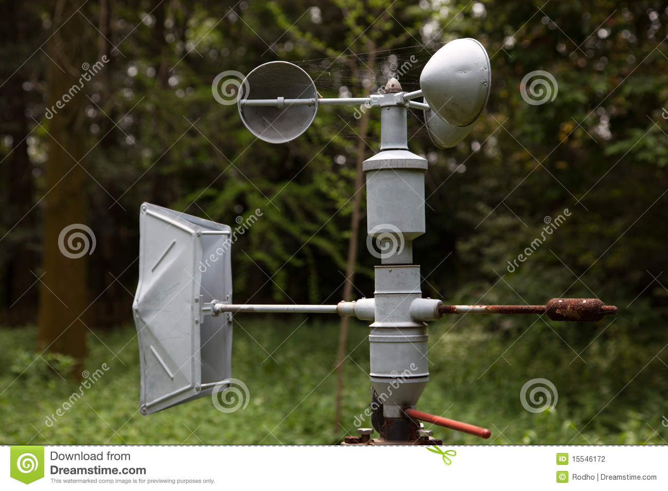 Weather Instruments — Buy Weather Instruments, Price , Photo ...