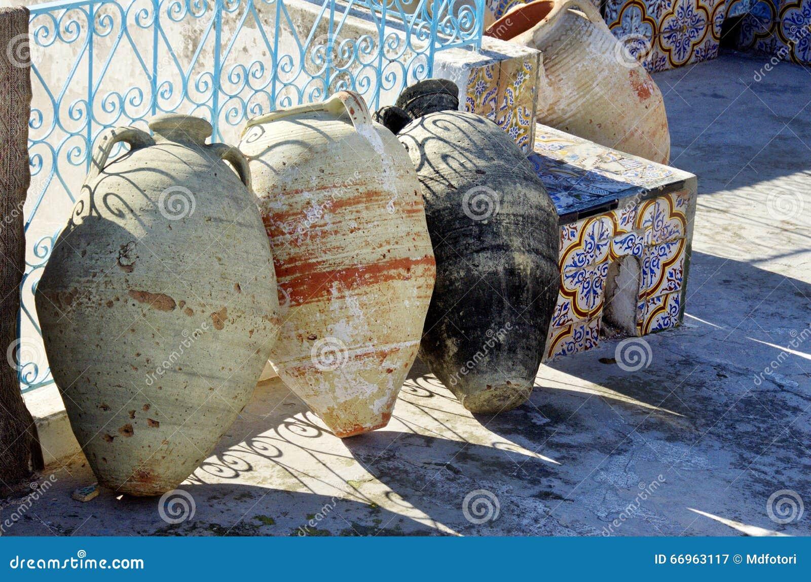 Mattonelle decorate stile arabo immagine stock immagine di