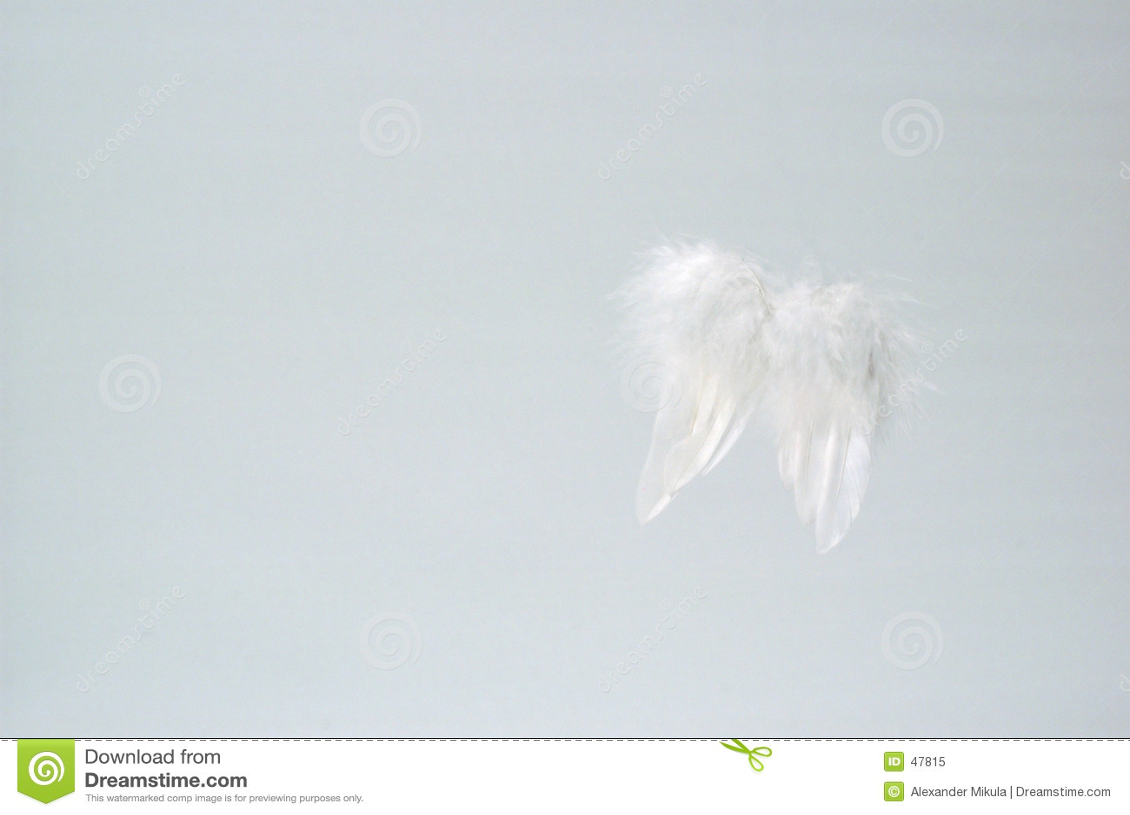 Angel,