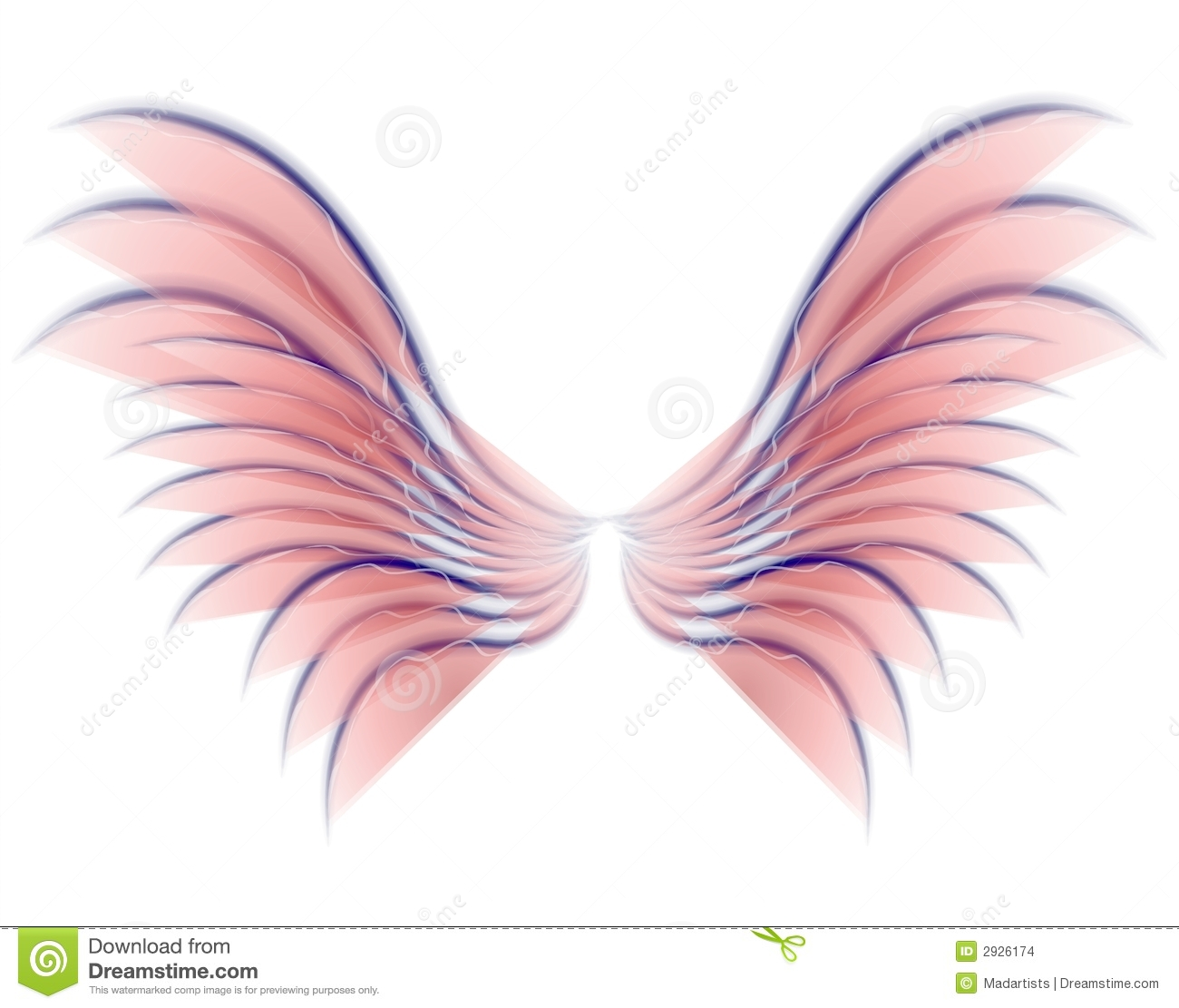 Fairy wings clip art bing images