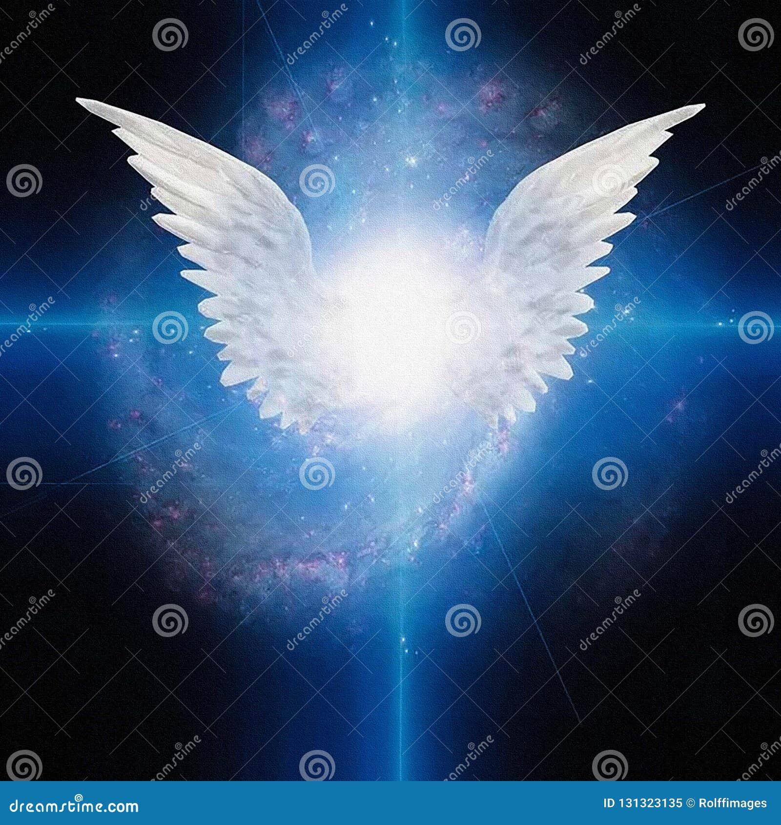 Angel Star