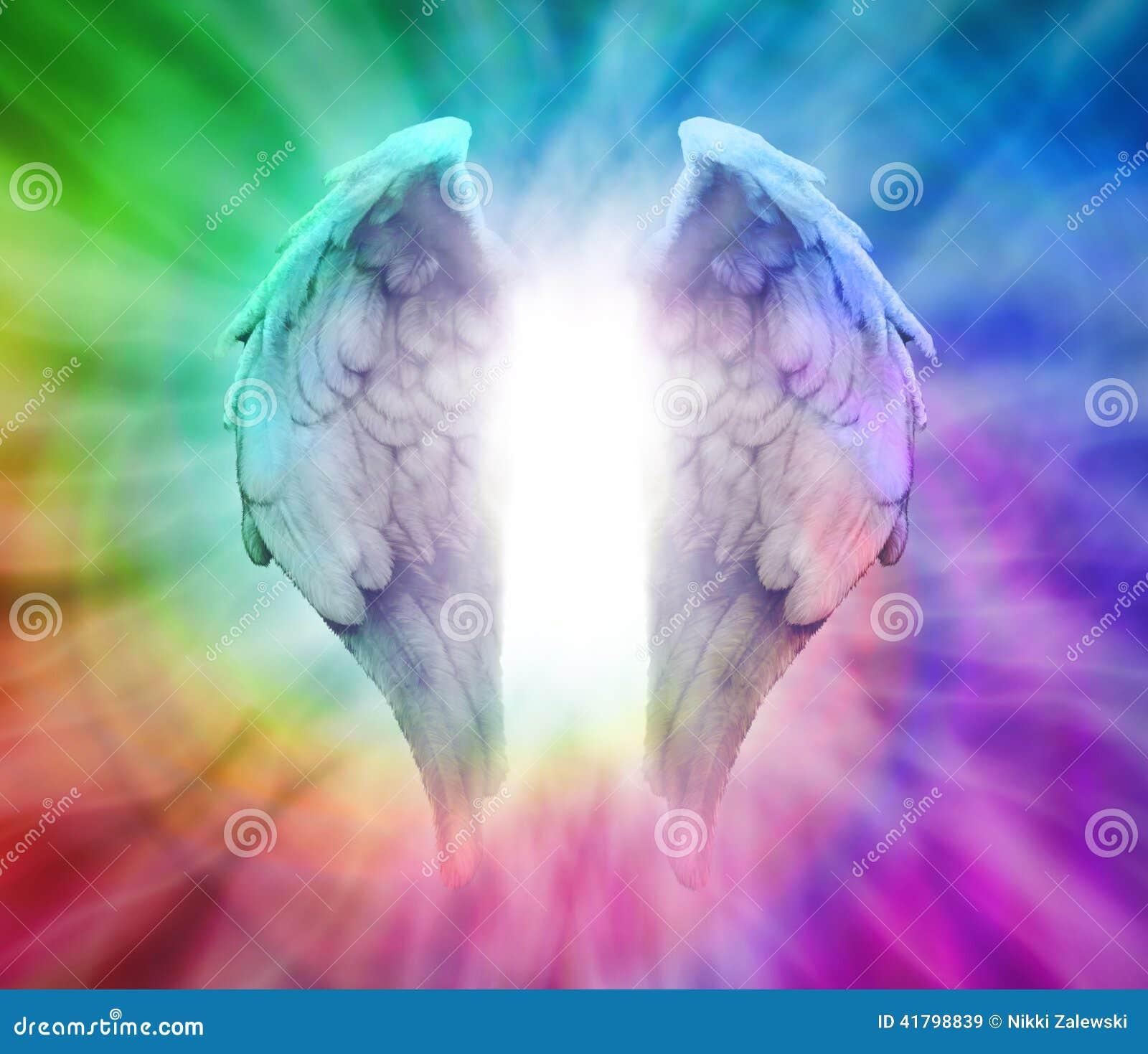 Colours of Angels - Reiki에 대한 이미지 검색결과