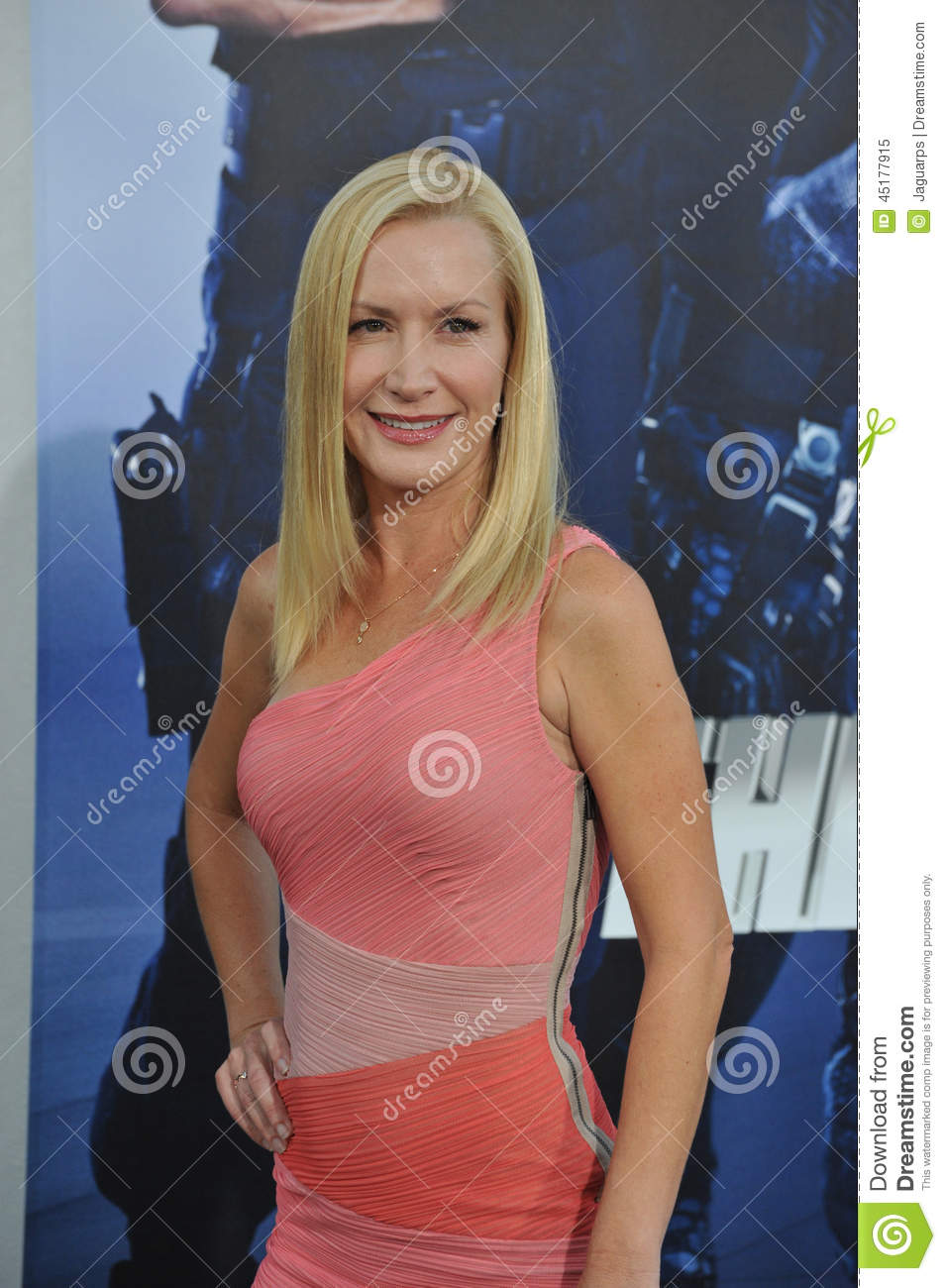 Angela Kinsey Nude Photos nude angela kinsey (85 photos) pussy, instagram
