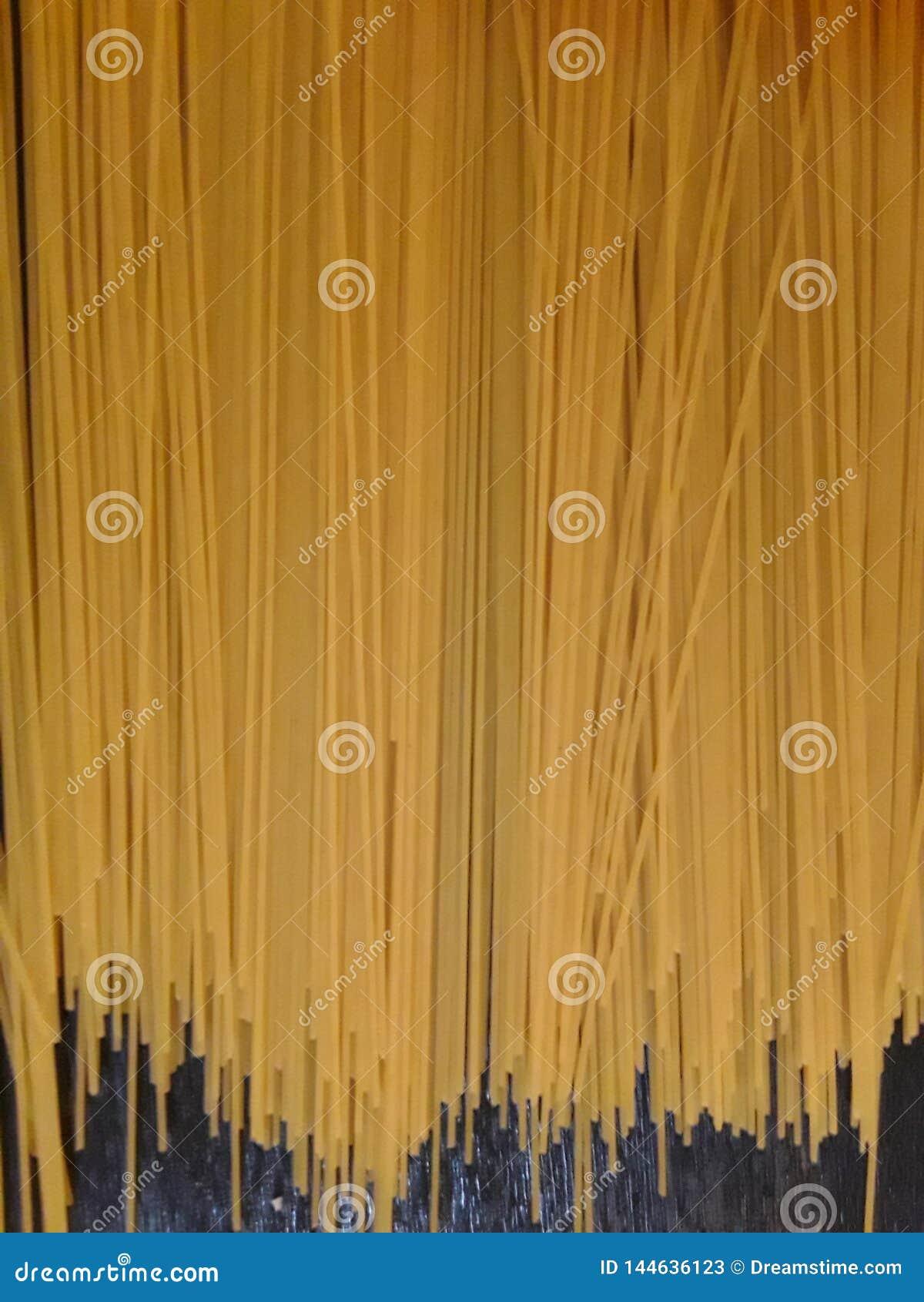 Angelhair pasta