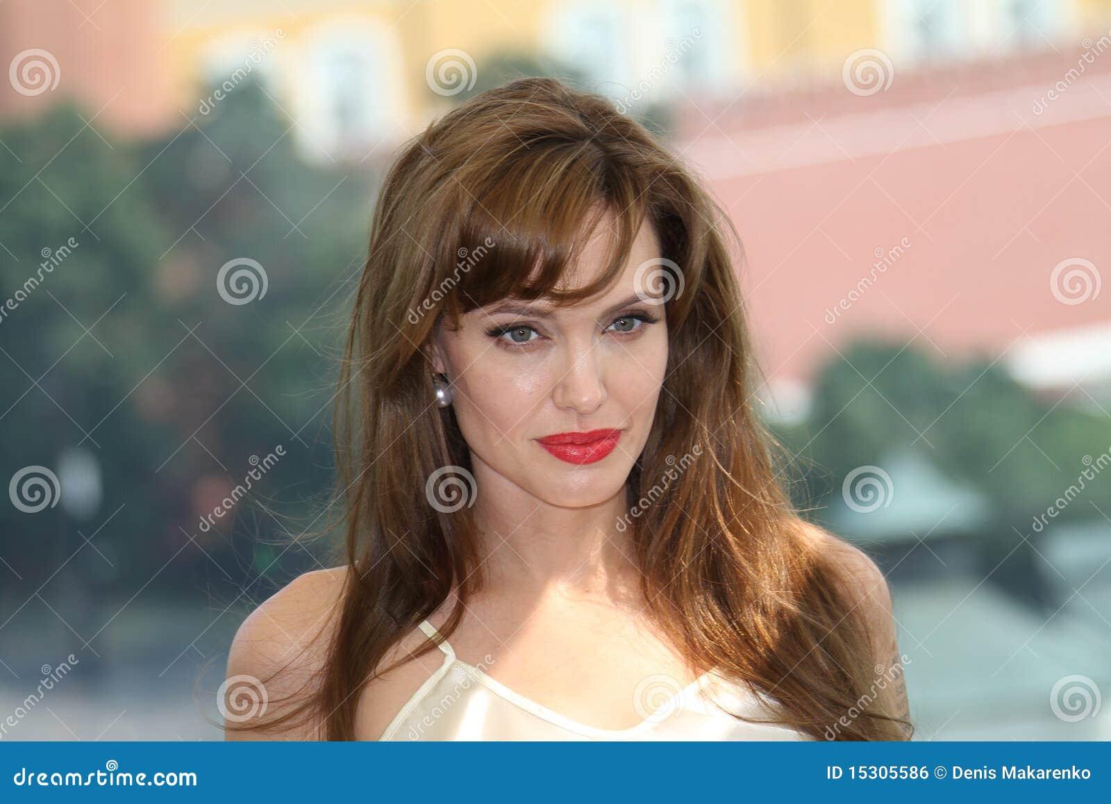 Angelina Jolie editorial photo  Image of celebrity, angelina